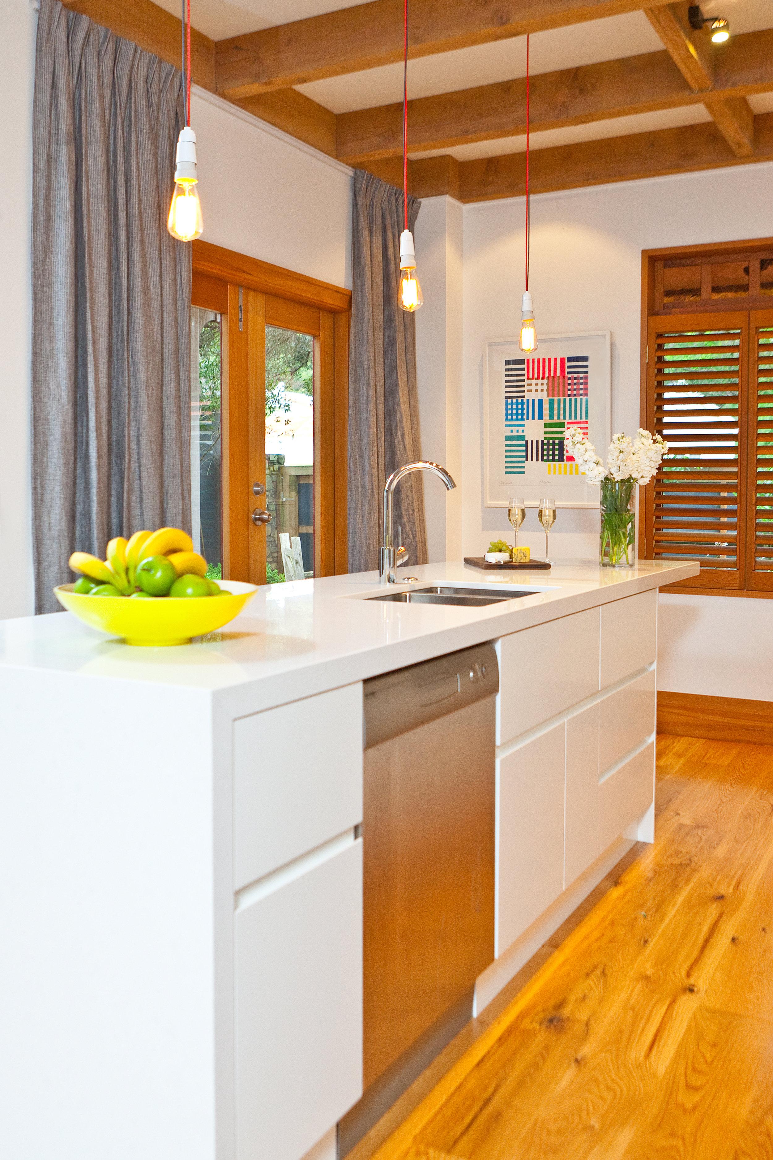 In Haus Design Imagery 142.jpg