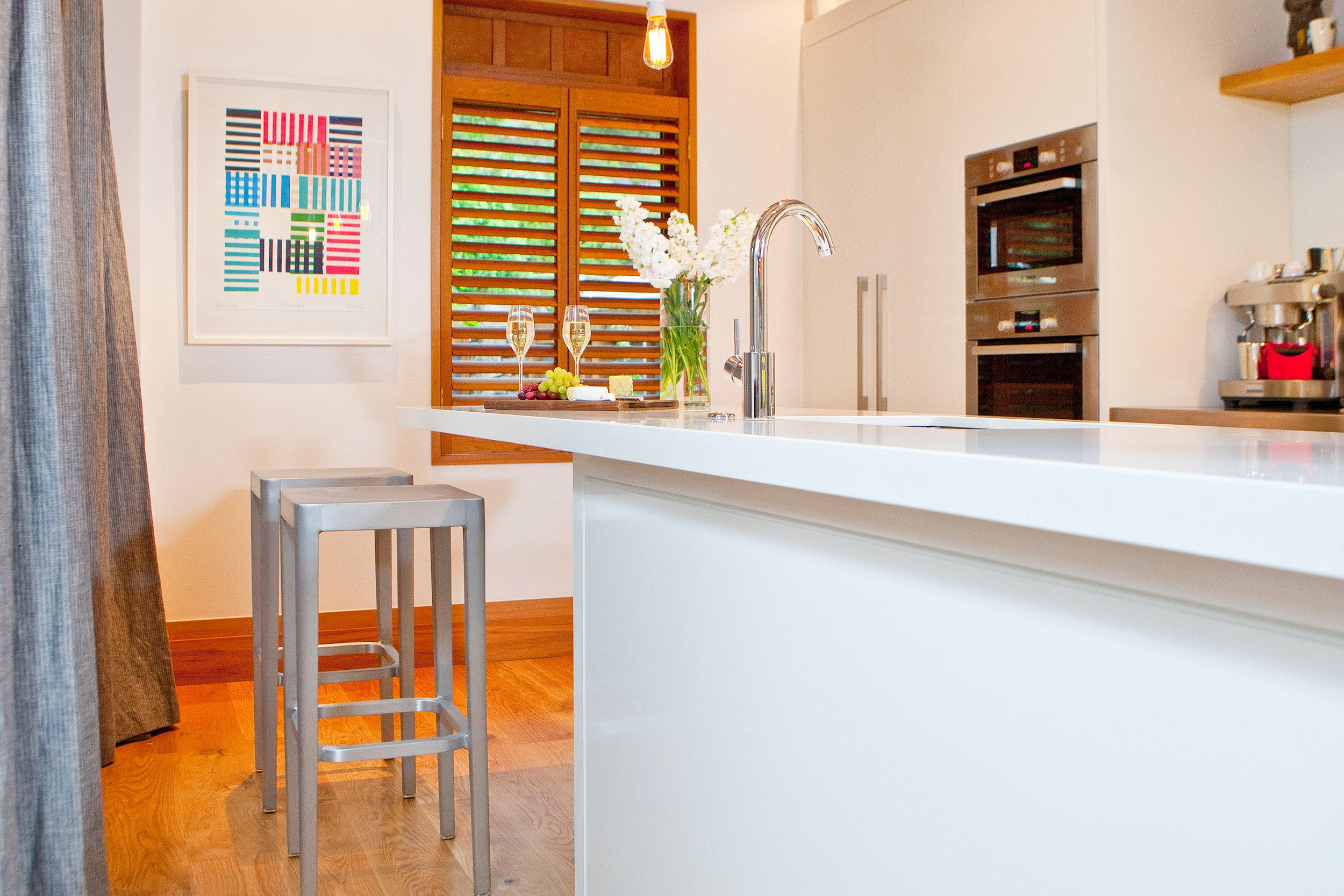 In Haus Design Imagery 158.jpg