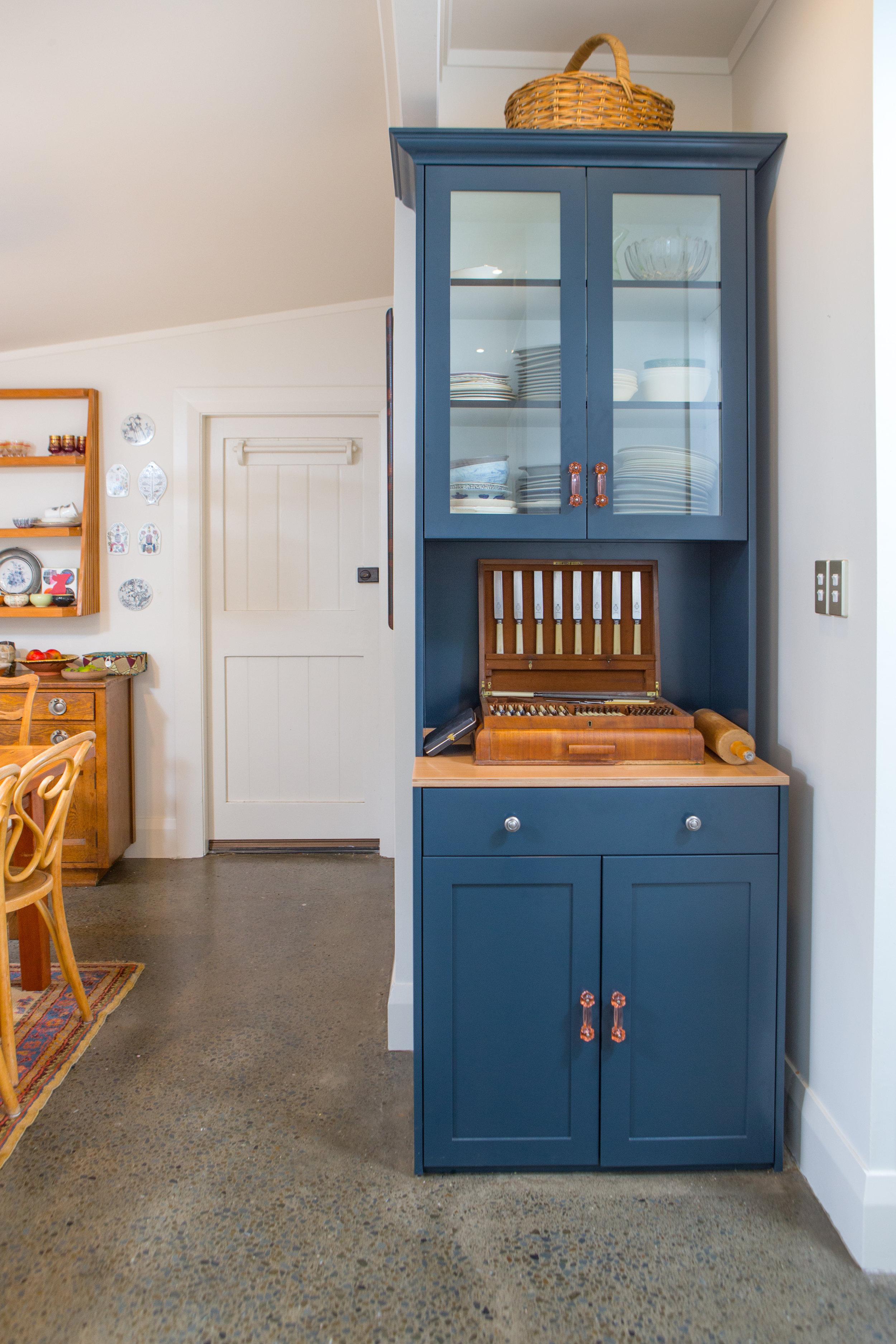 In Haus Design Green Kitchen 12.jpg