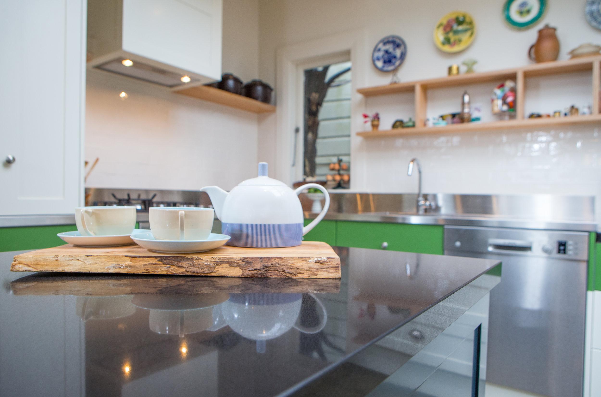 In Haus Design Green Kitchen 20.jpg