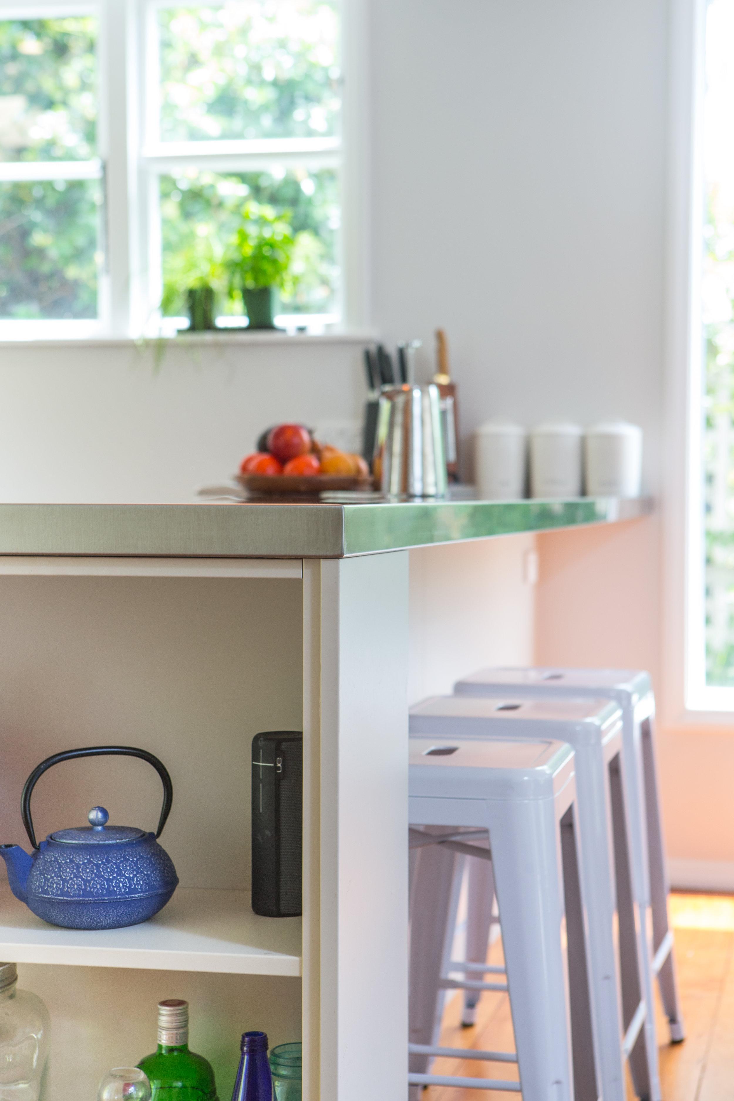 In Haus Design Kitchen Three 03.jpg