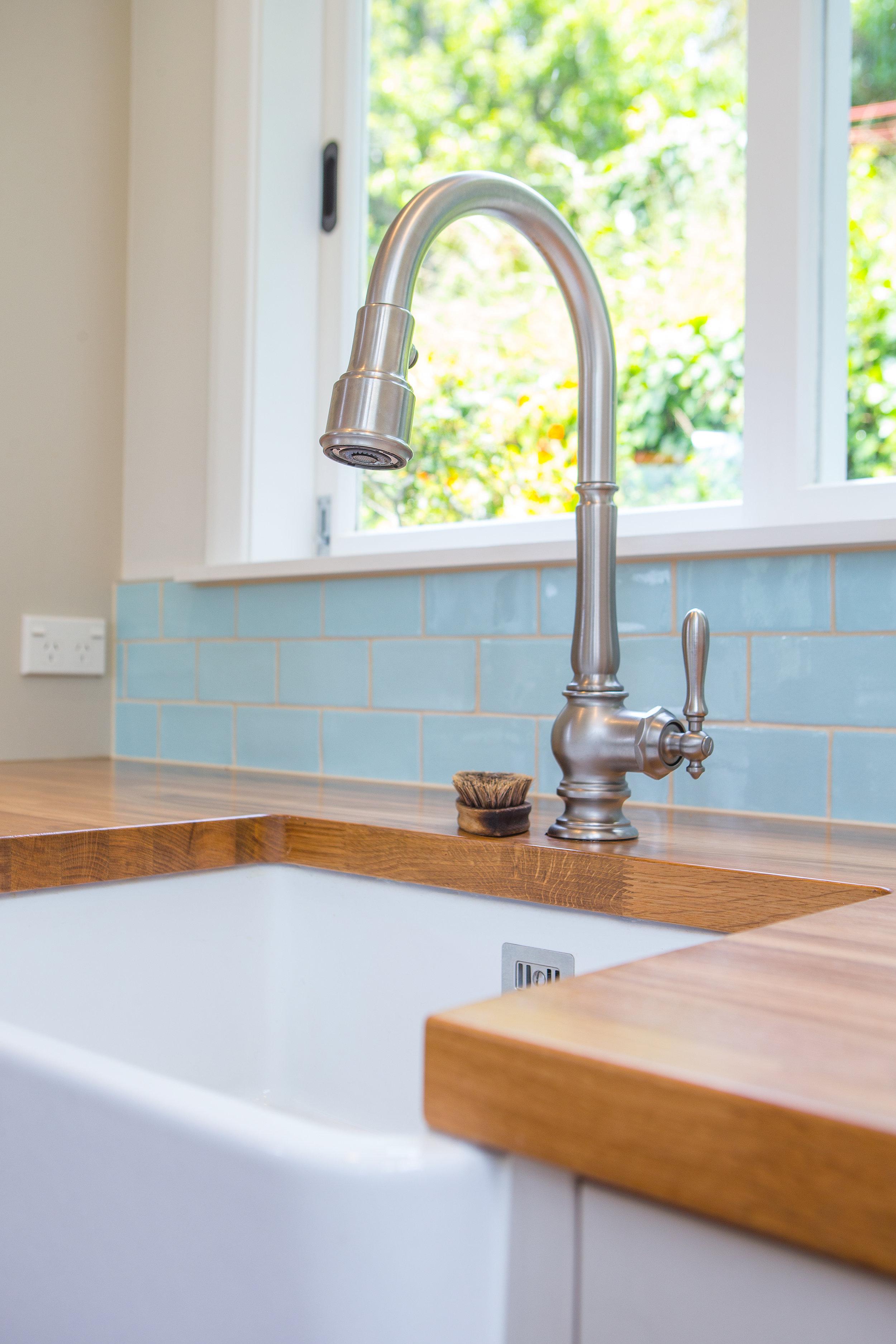 In Haus Design Kitchen Three 04.jpg