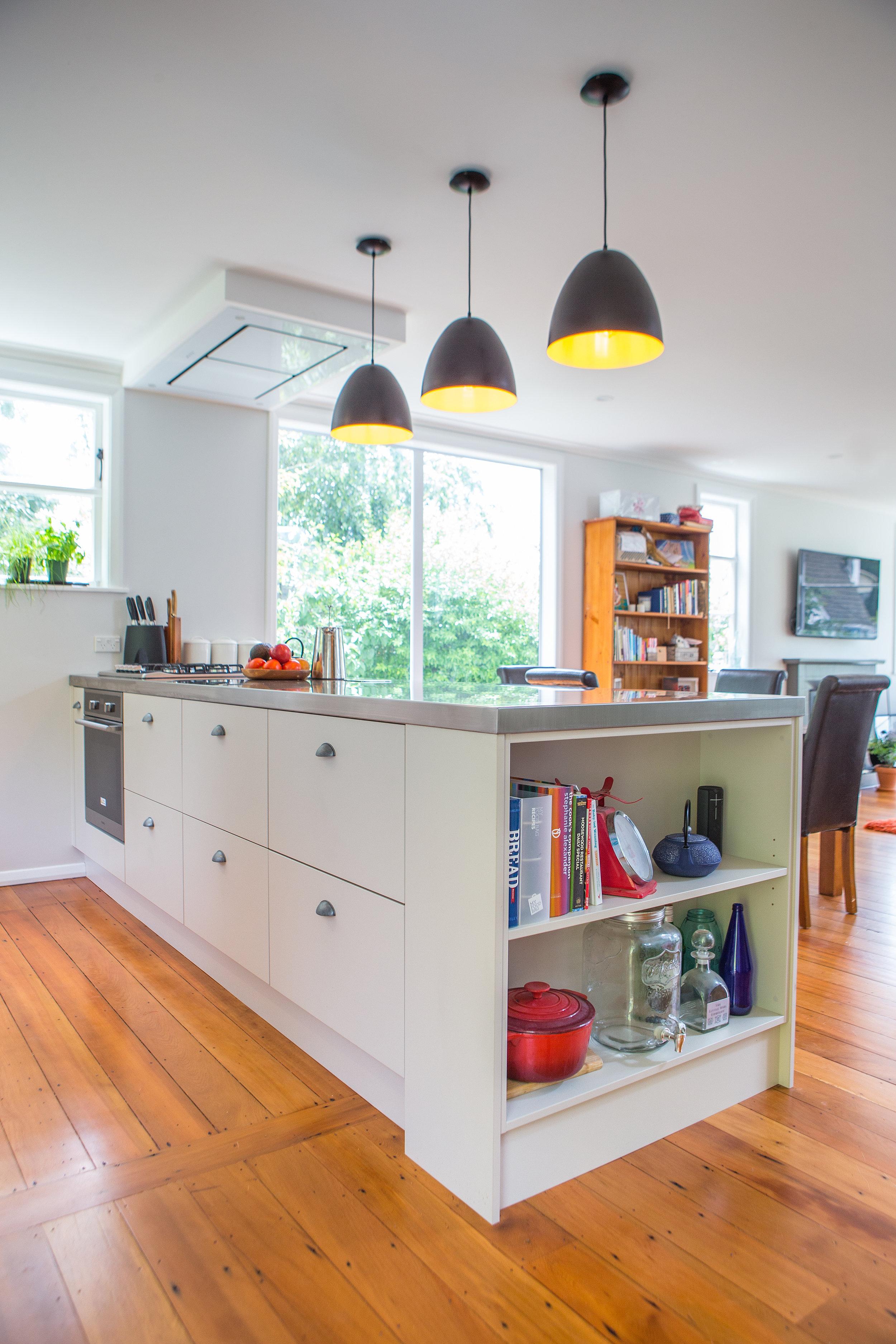 In Haus Design Kitchen Three 07.jpg