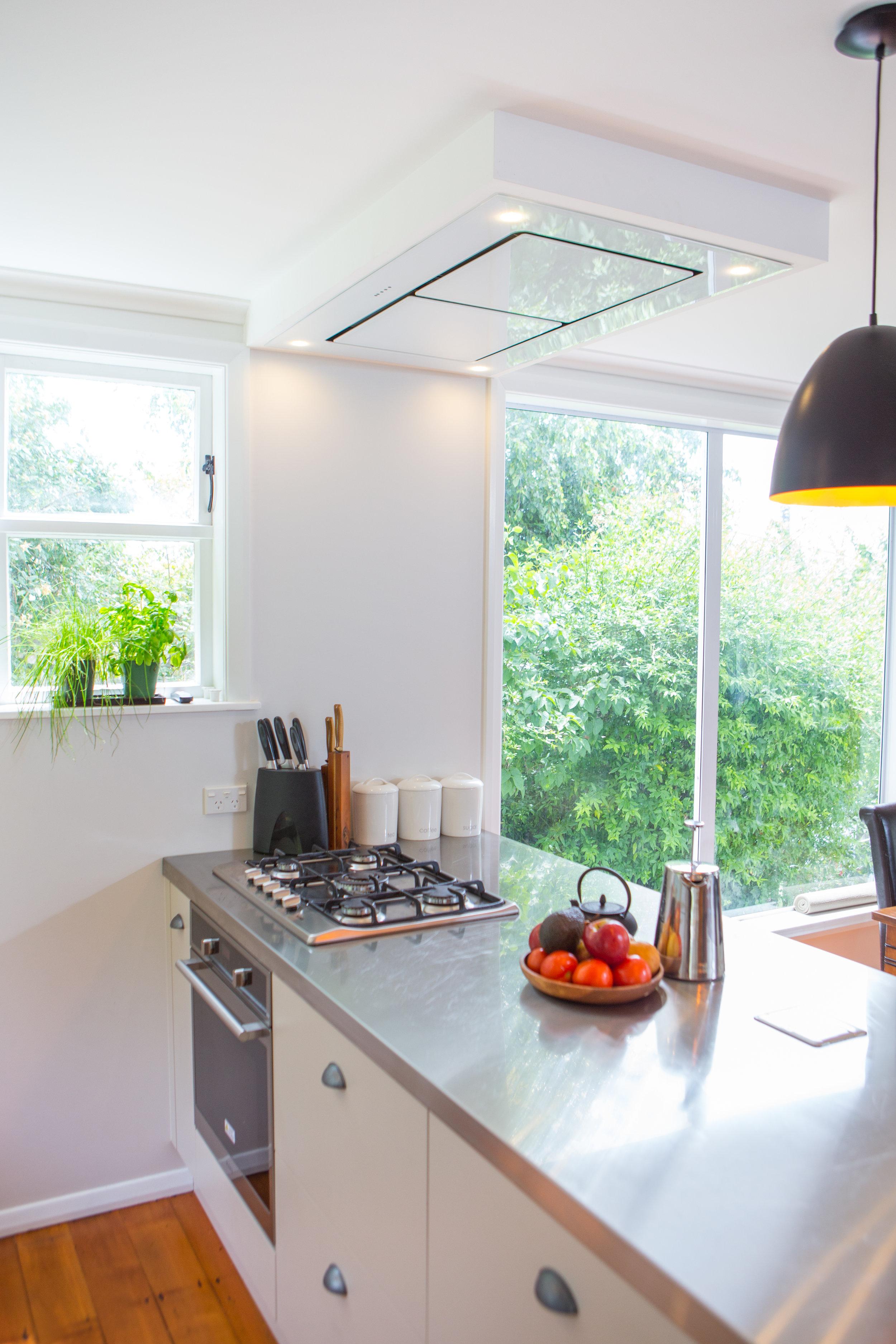 In Haus Design Kitchen Three 09.jpg