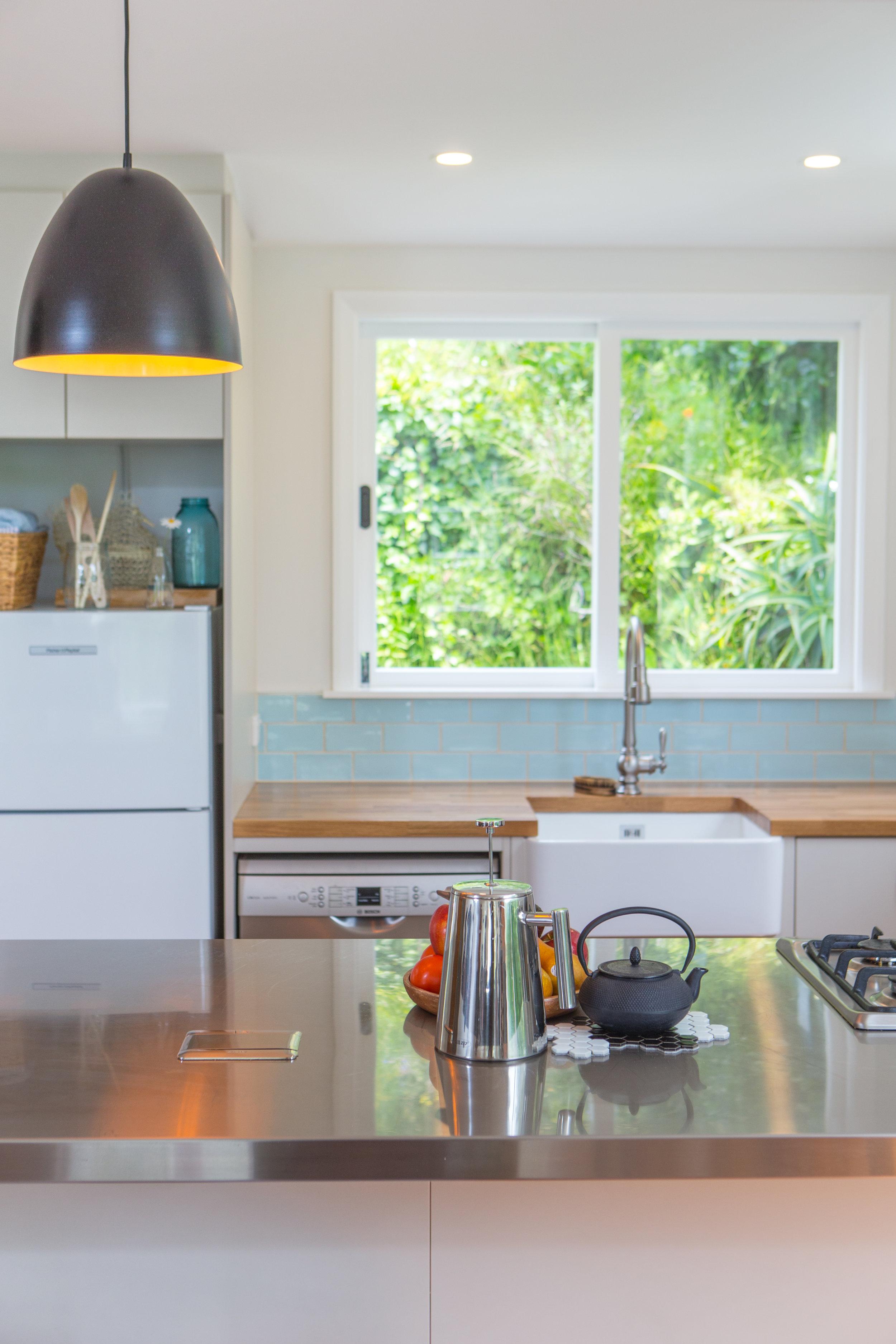 In Haus Design Kitchen Three 10.jpg