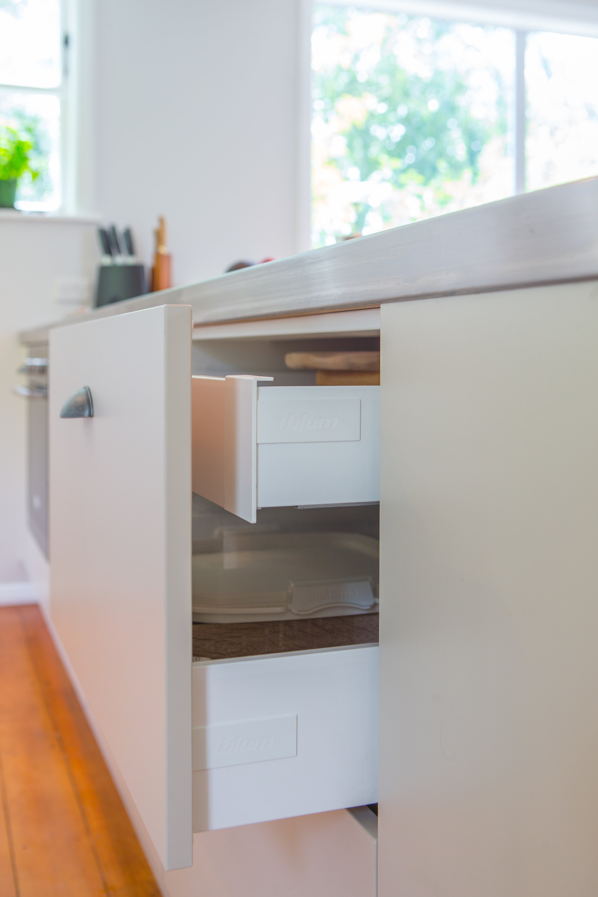 In Haus Design Kitchen Three 15.jpg
