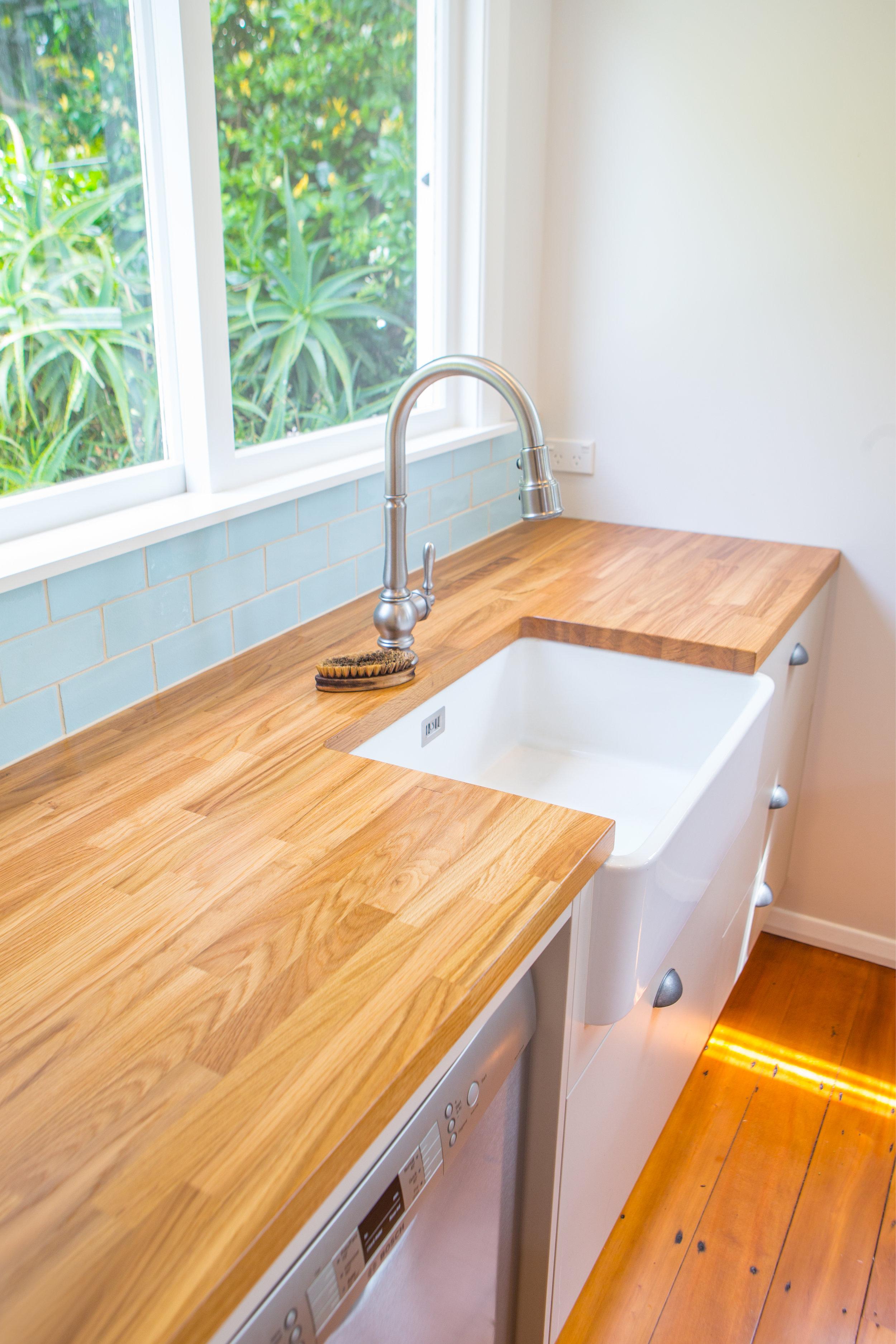 In Haus Design Kitchen Three 24.jpg