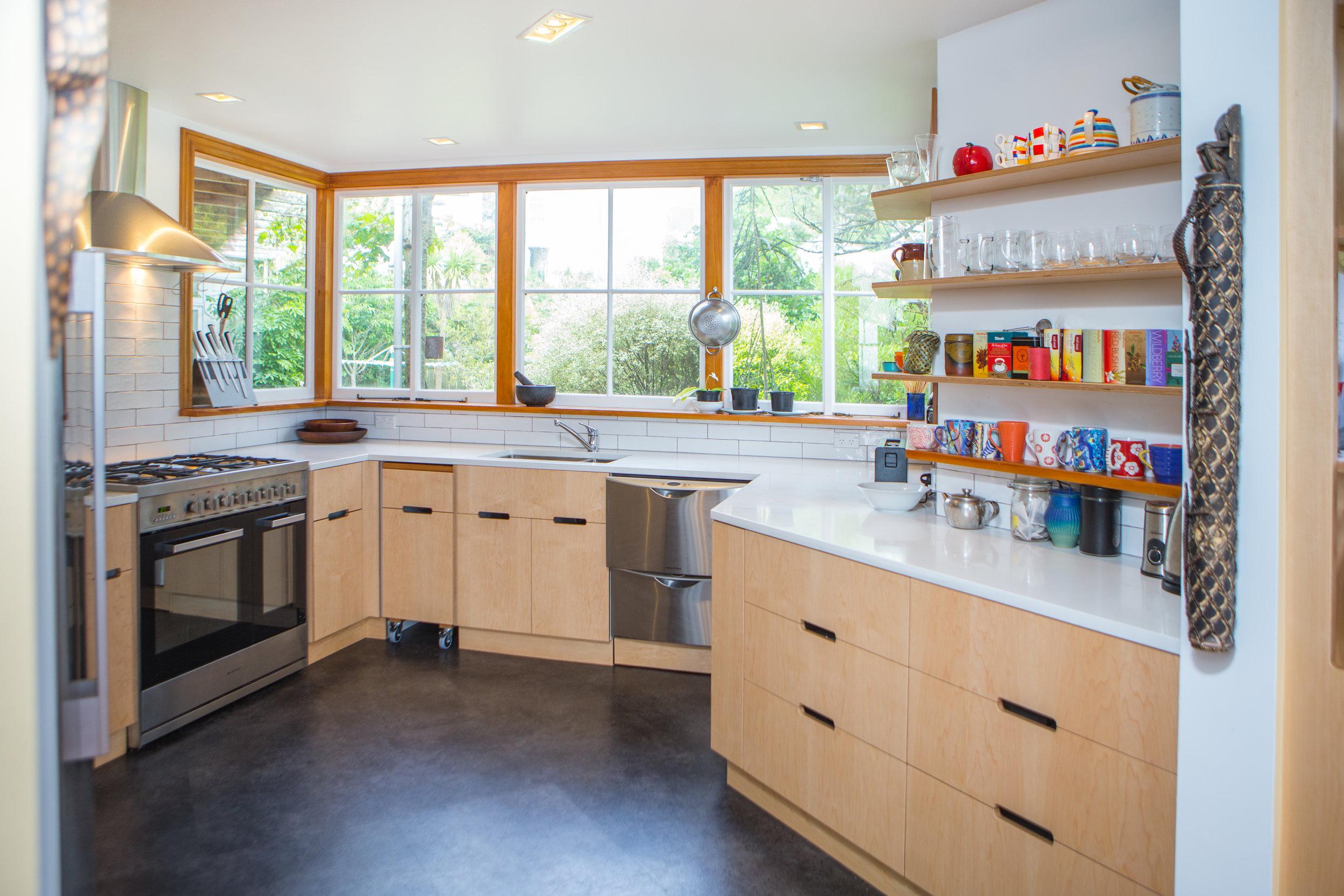 In Haus Design Kitchen One 06.jpg