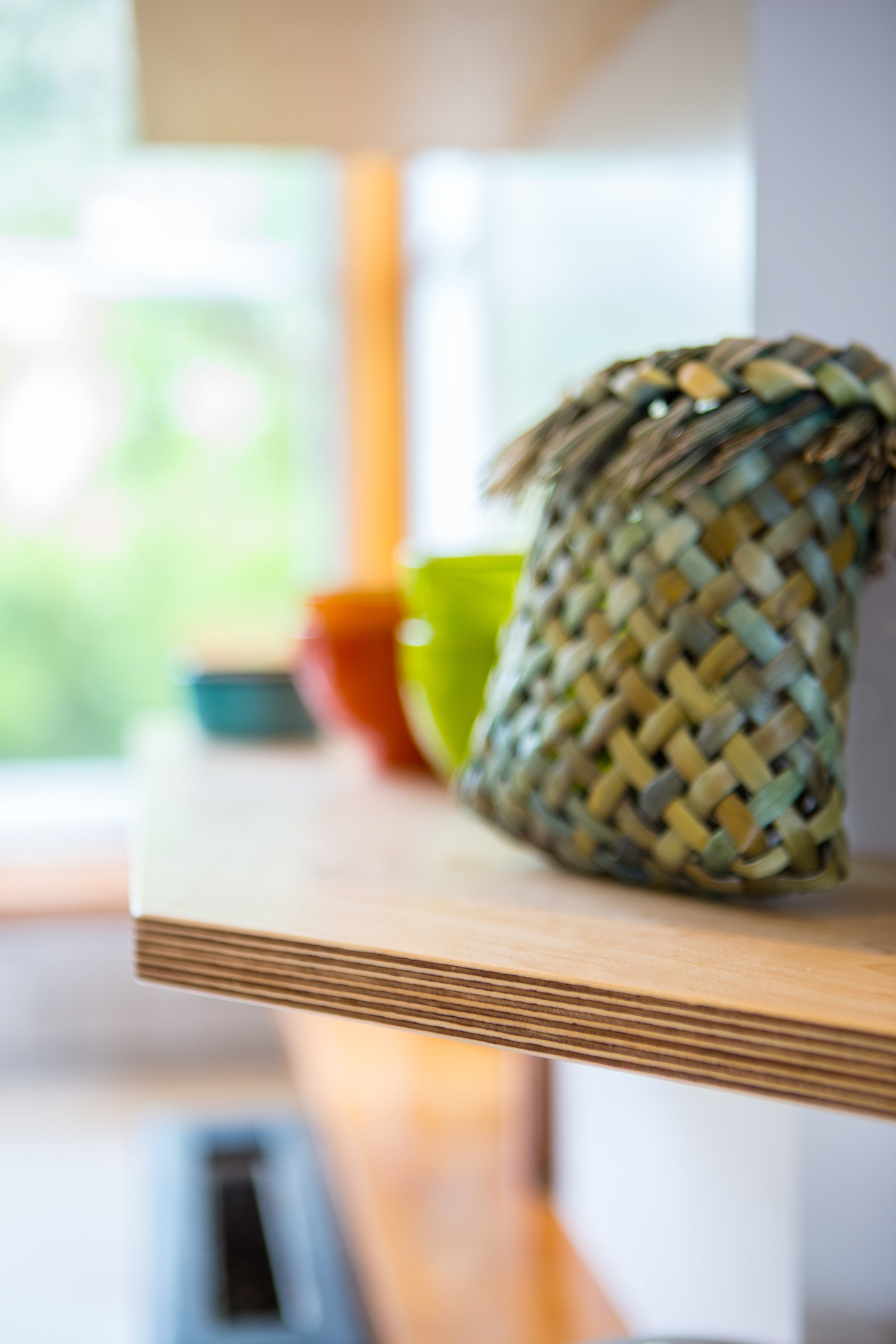 In Haus Design Kitchen One 05.jpg