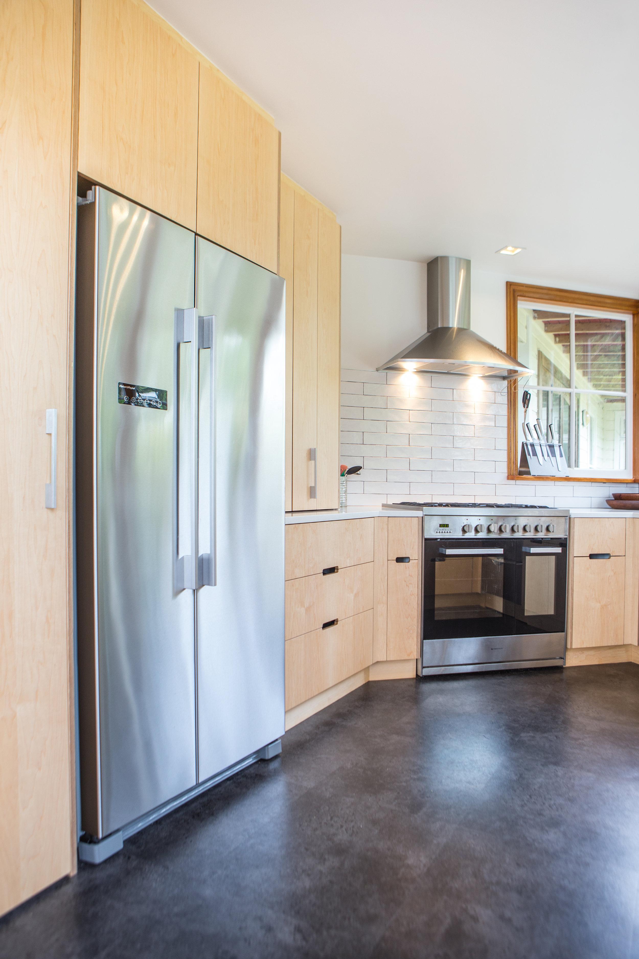 In Haus Design Kitchen One 07.jpg