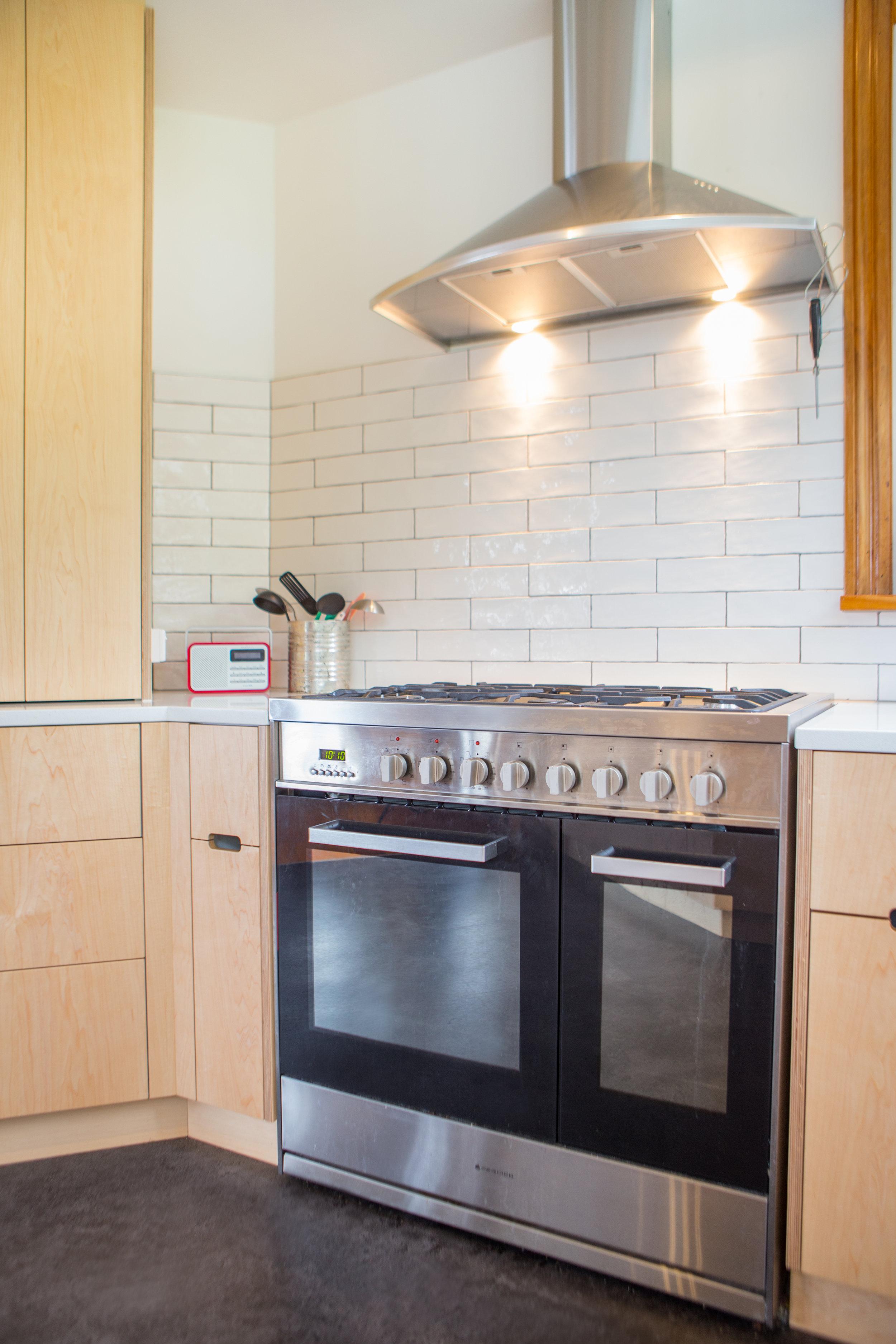 In Haus Design Kitchen One 14.jpg