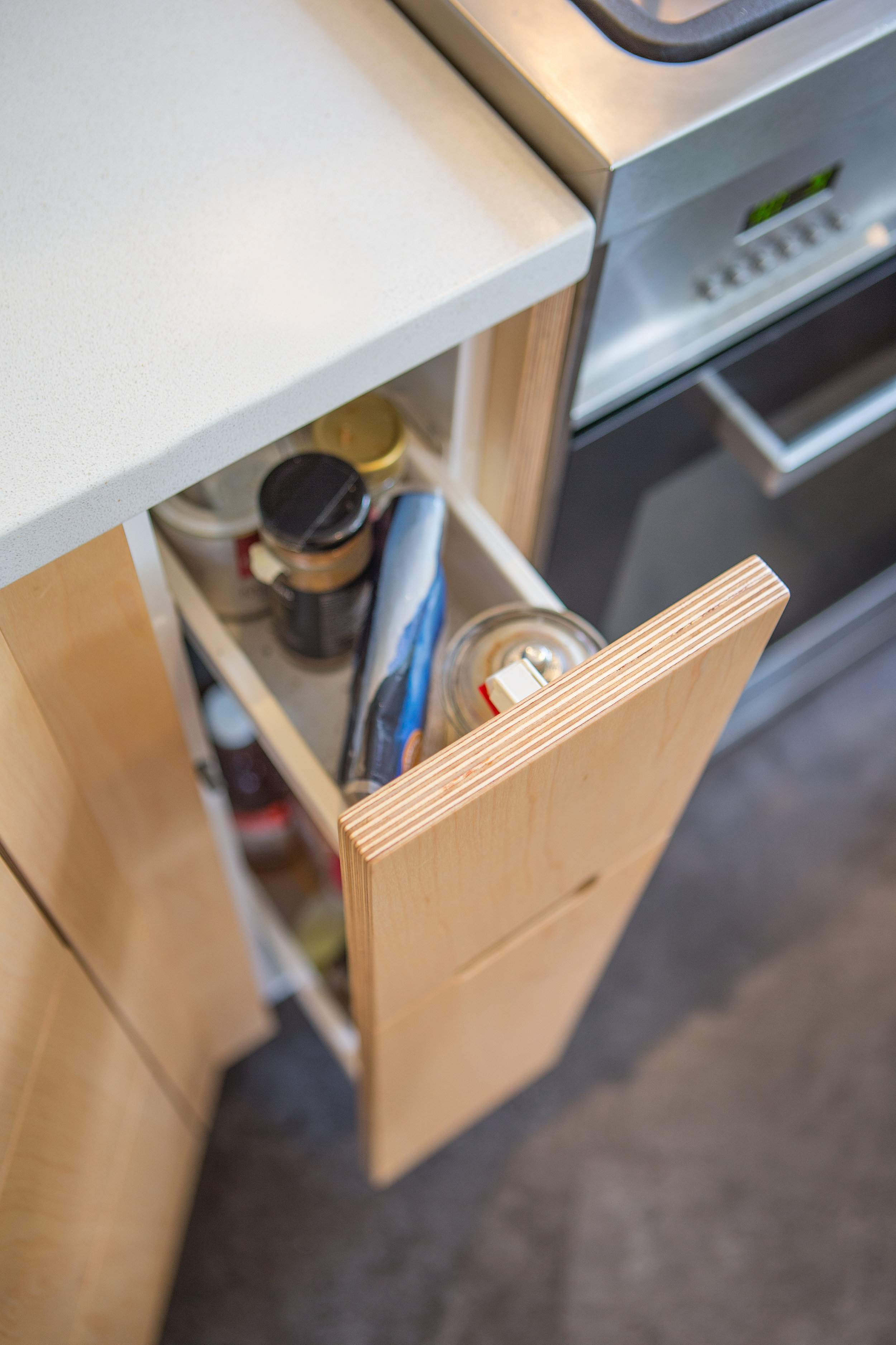 In Haus Design Kitchen One 23.jpg