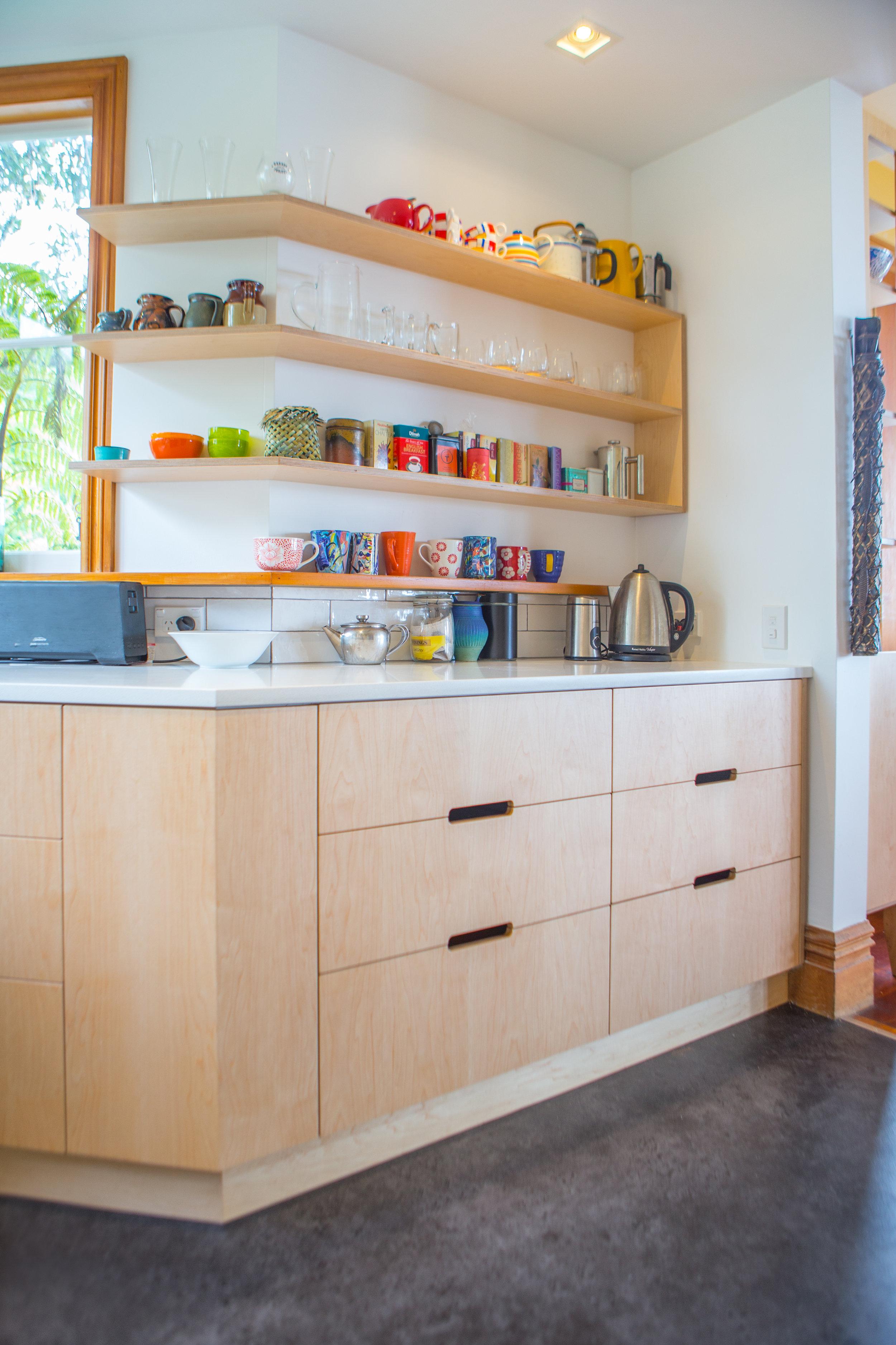 In Haus Design Kitchen One 24.jpg