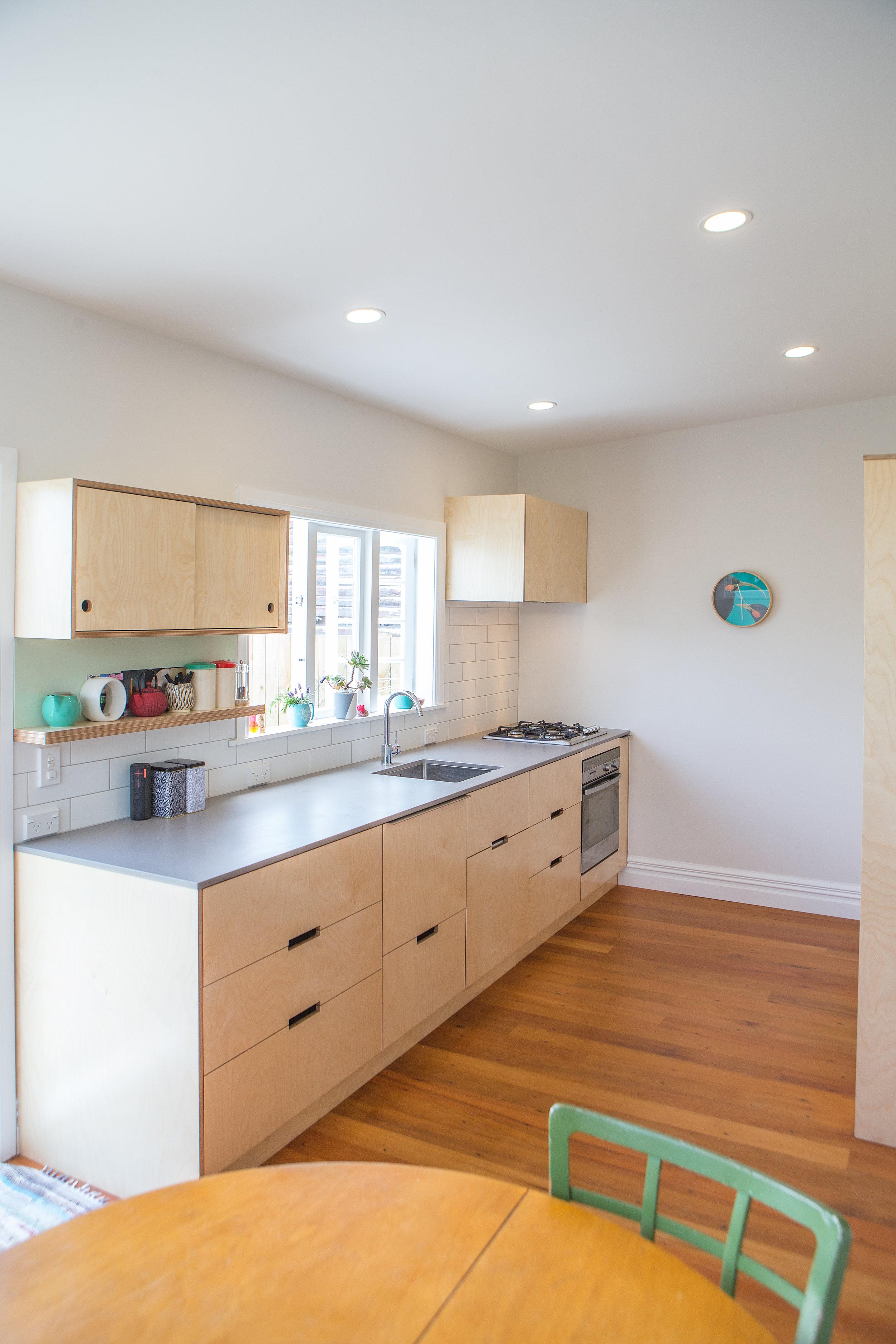 In Haus Design Kitchen Two 01.jpg