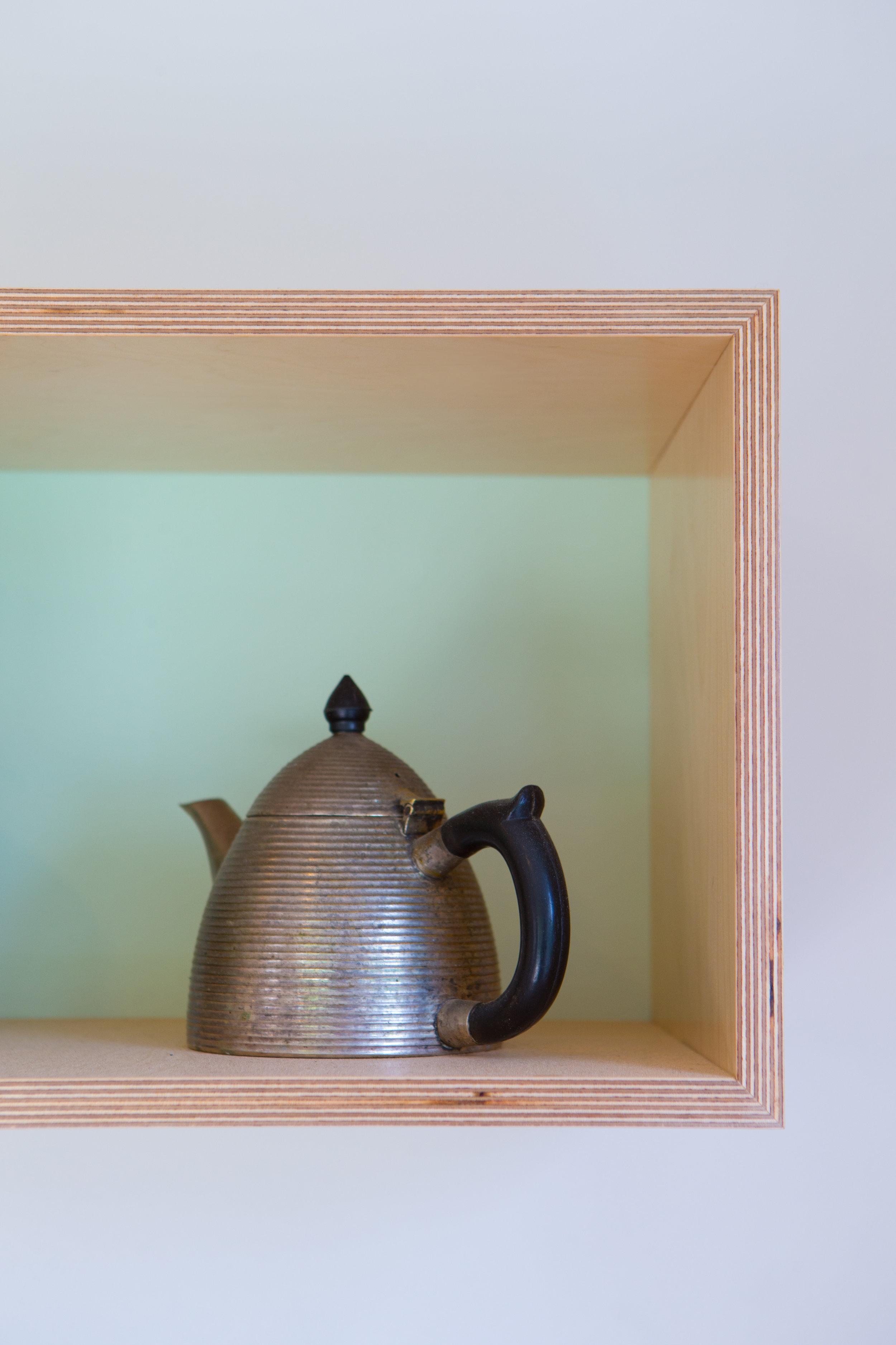 In Haus Design Kitchen Two 03.jpg