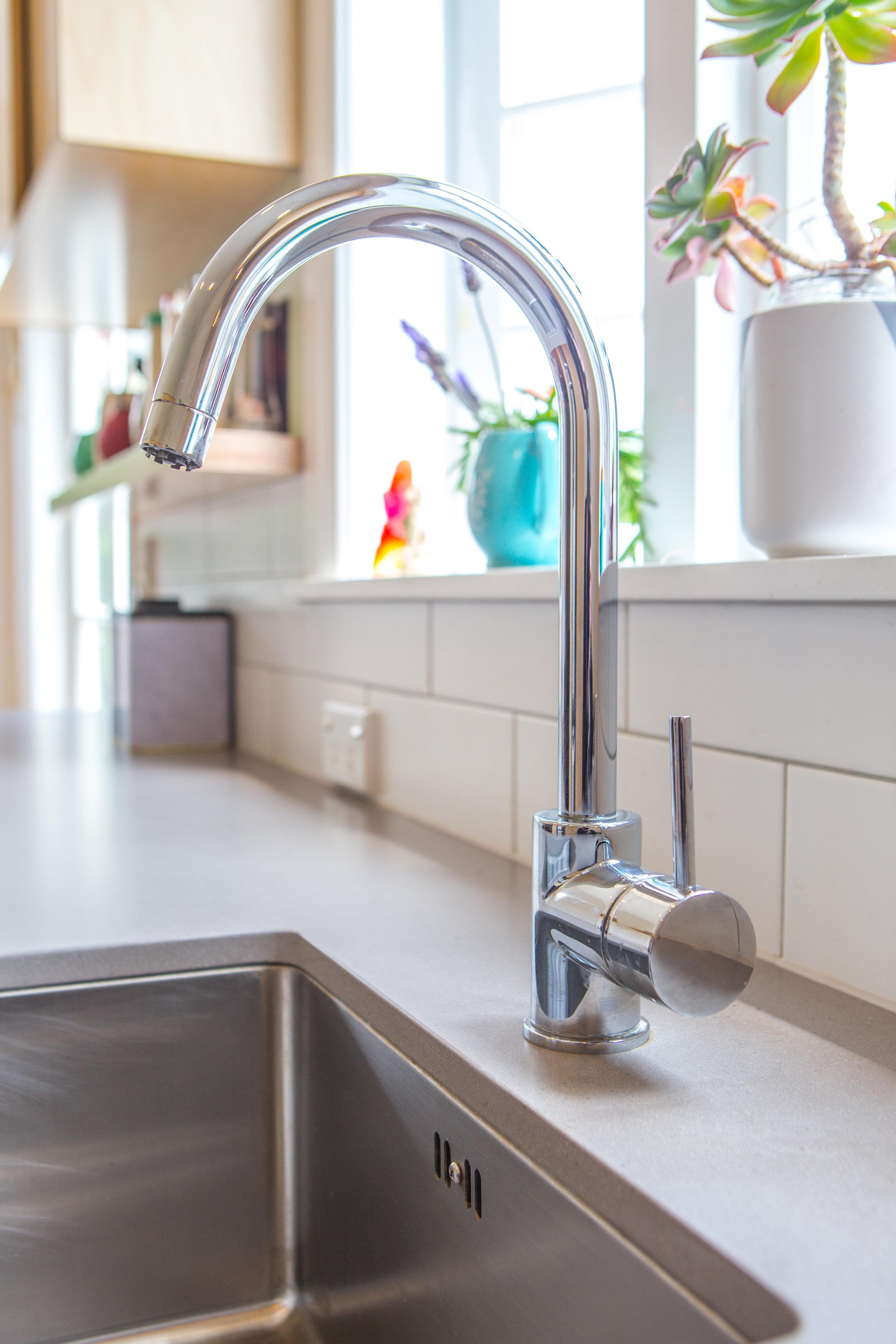 In Haus Design Kitchen Two 19.jpg