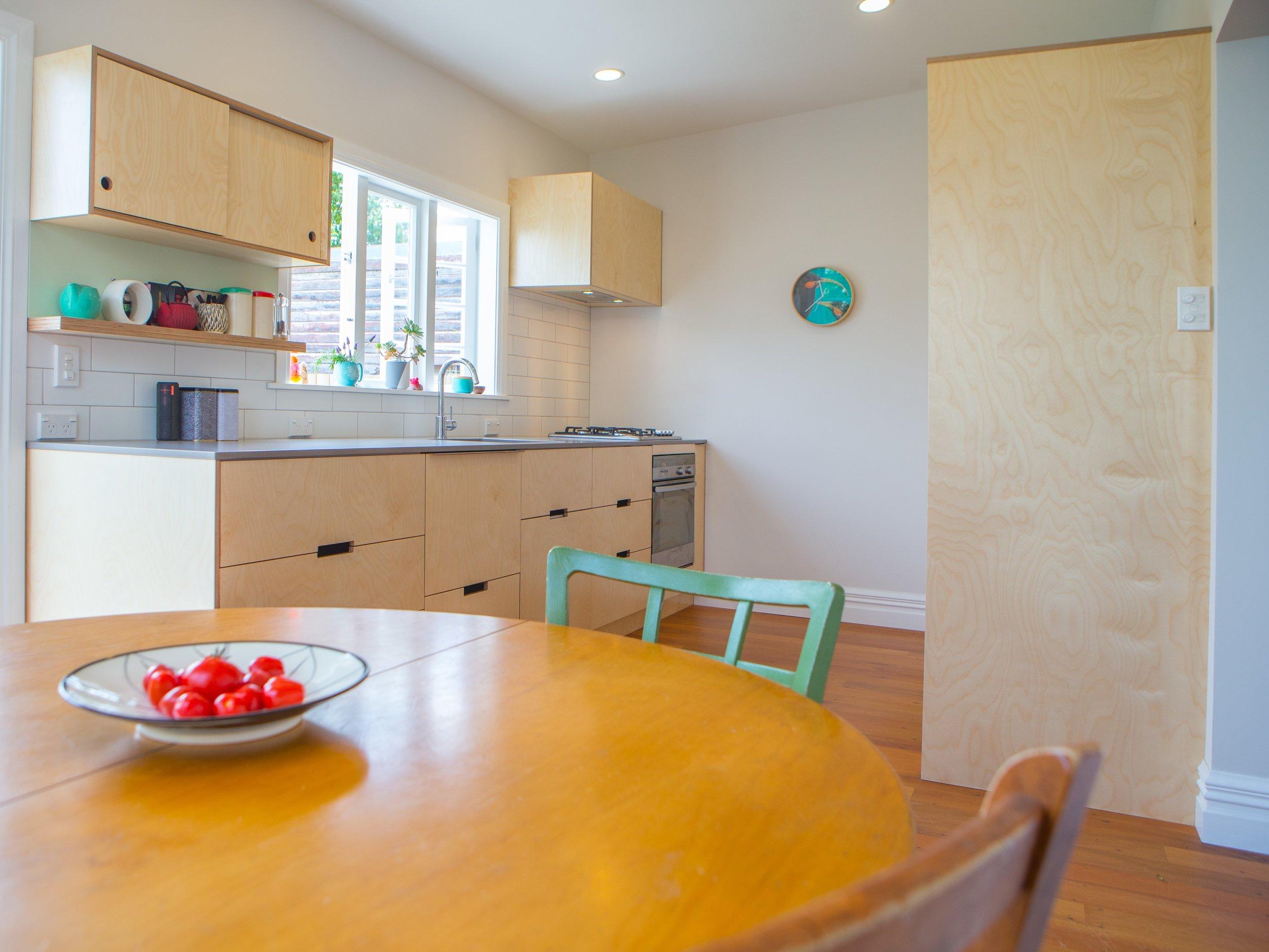 In Haus Design Kitchen Two 20.jpg