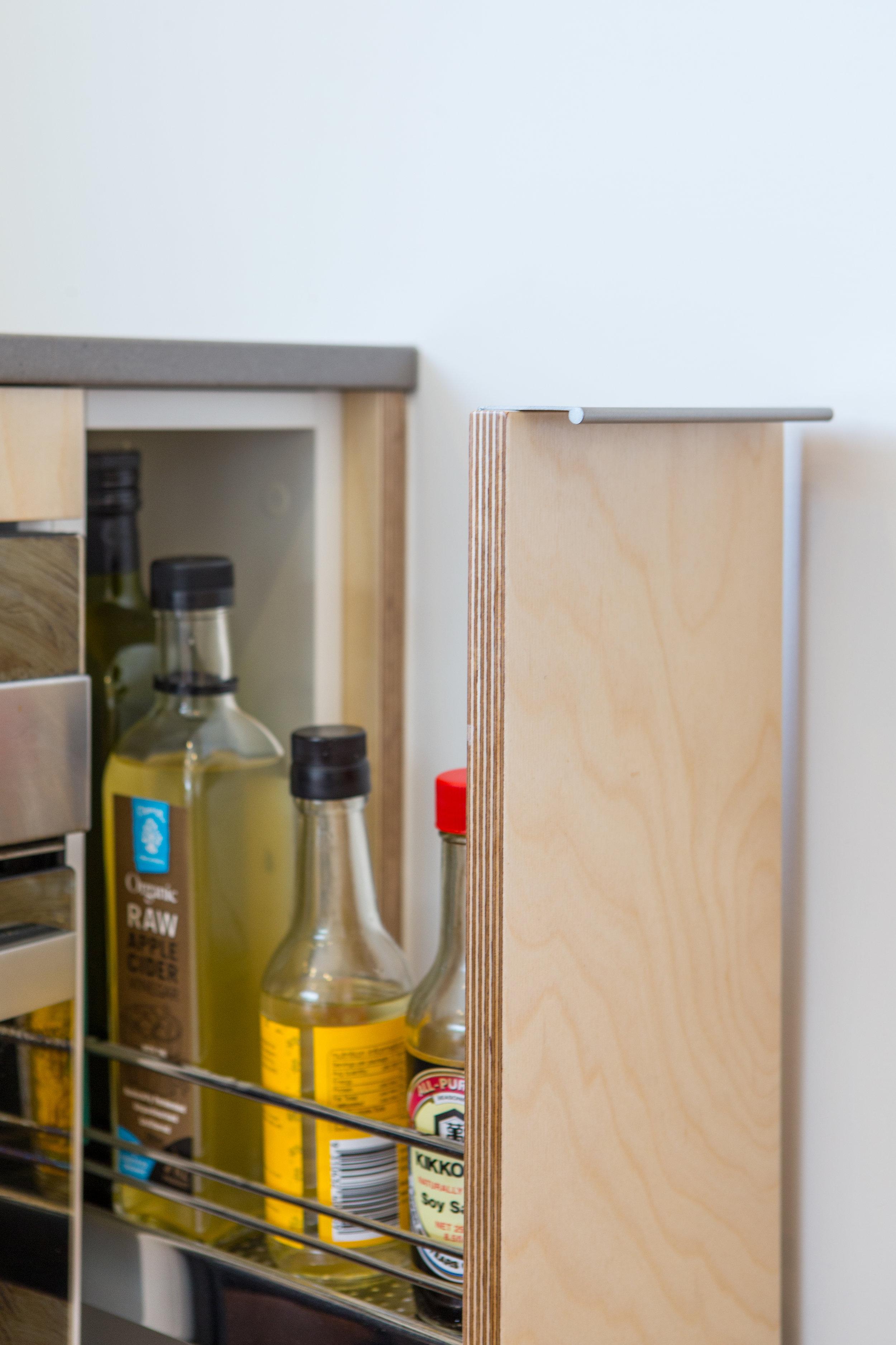 In Haus Design Kitchen Two 24.jpg