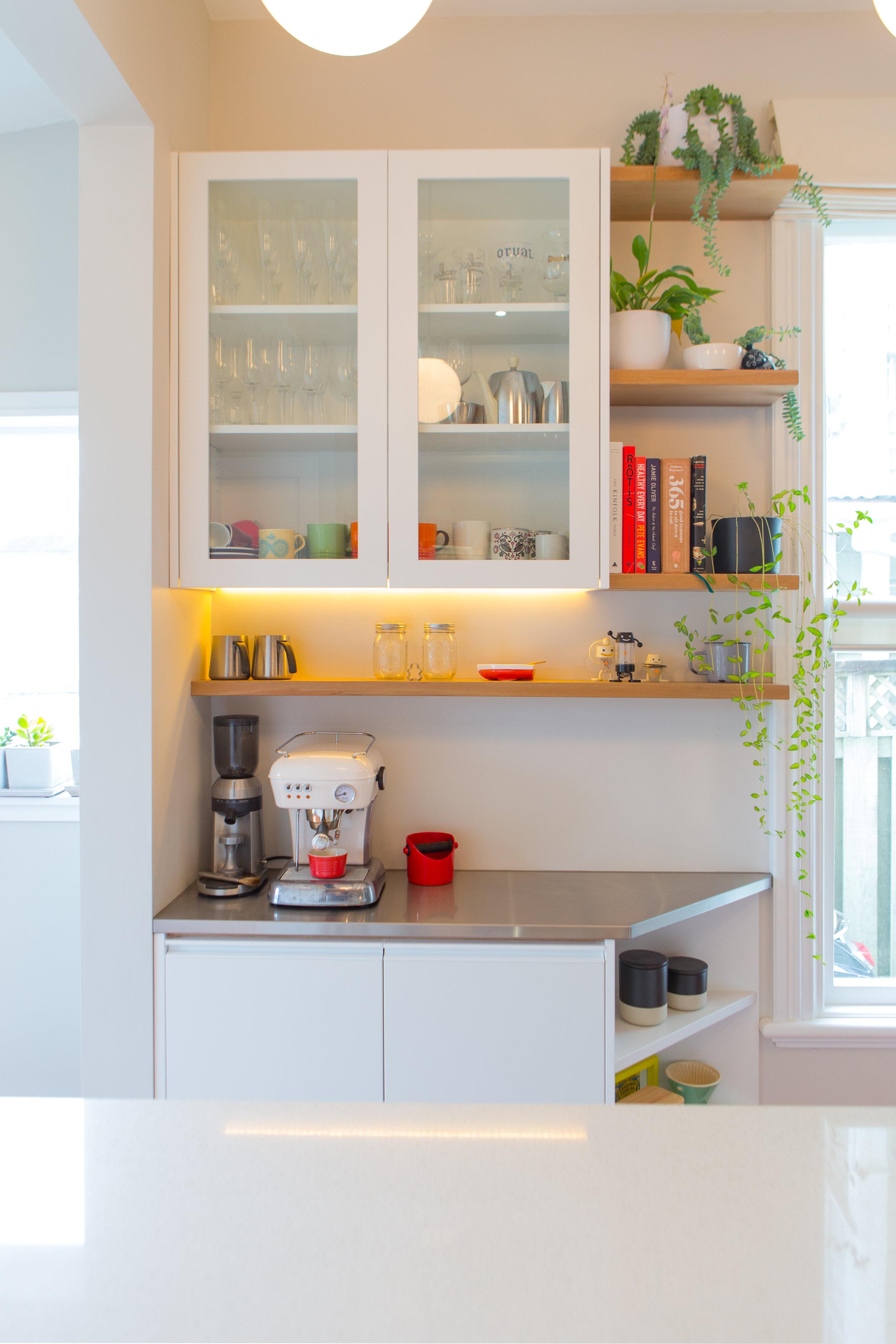 In Haus Design Kitchen 09.jpg