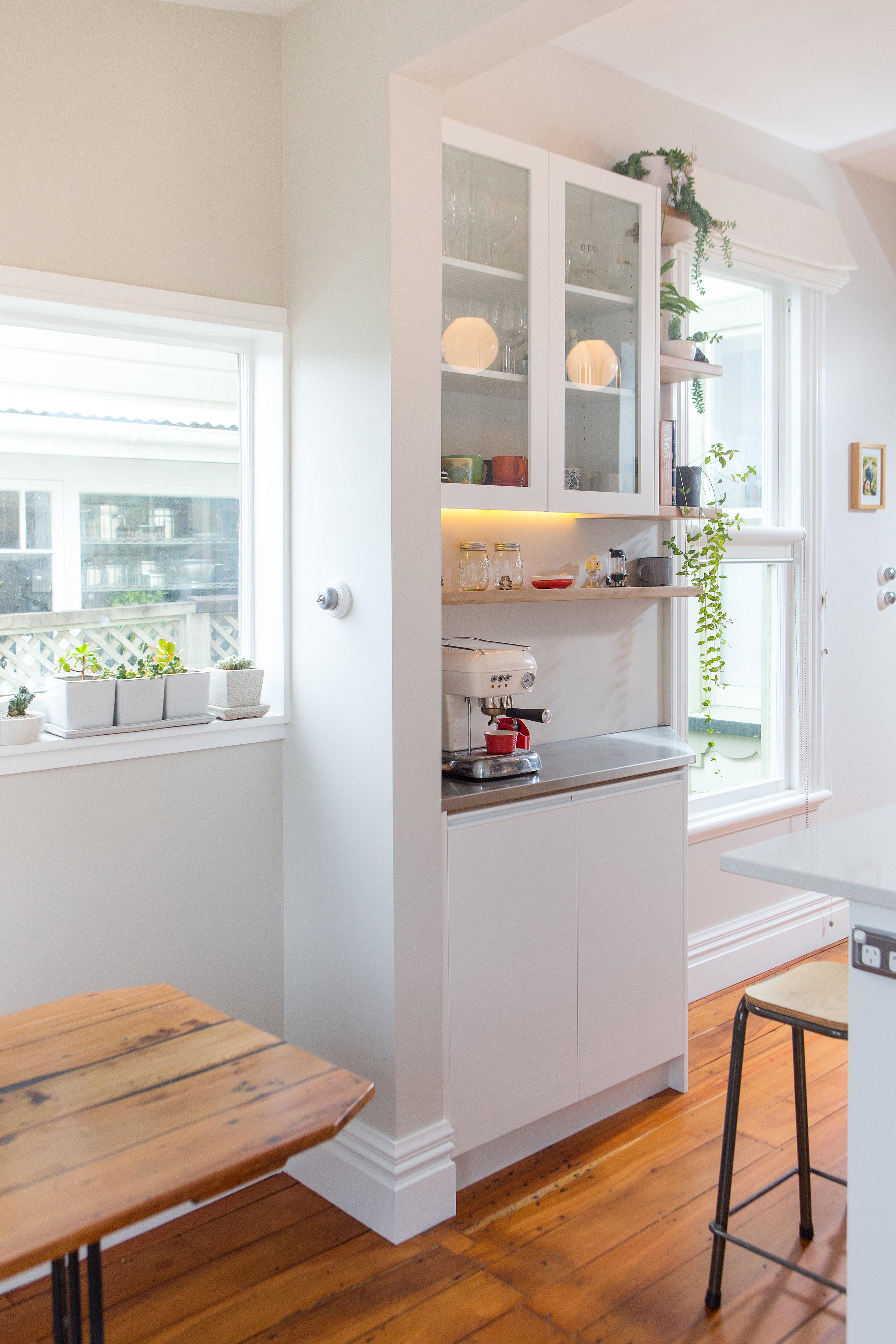 In Haus Design Kitchen 11.jpg