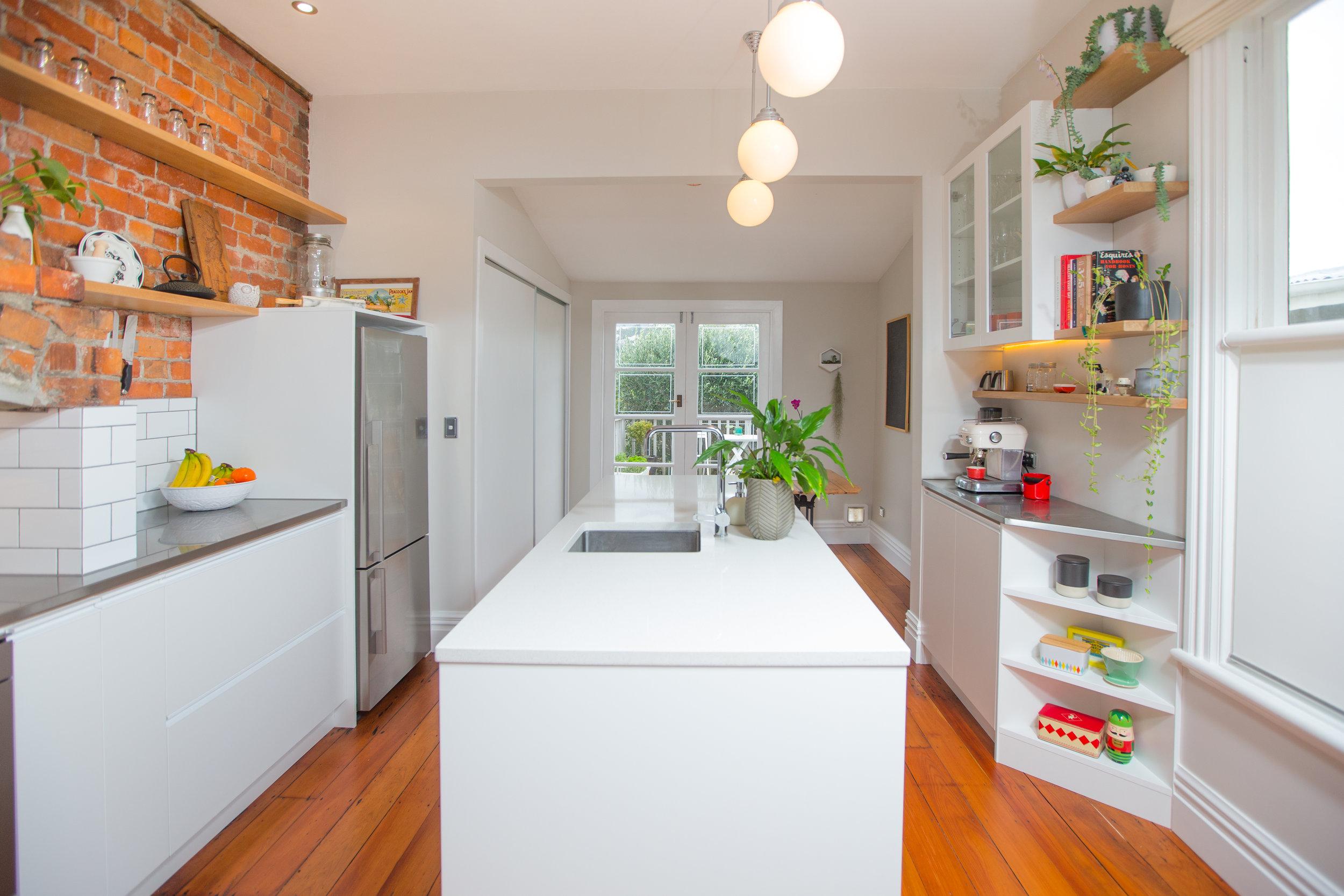 In Haus Design Kitchen 14.jpg