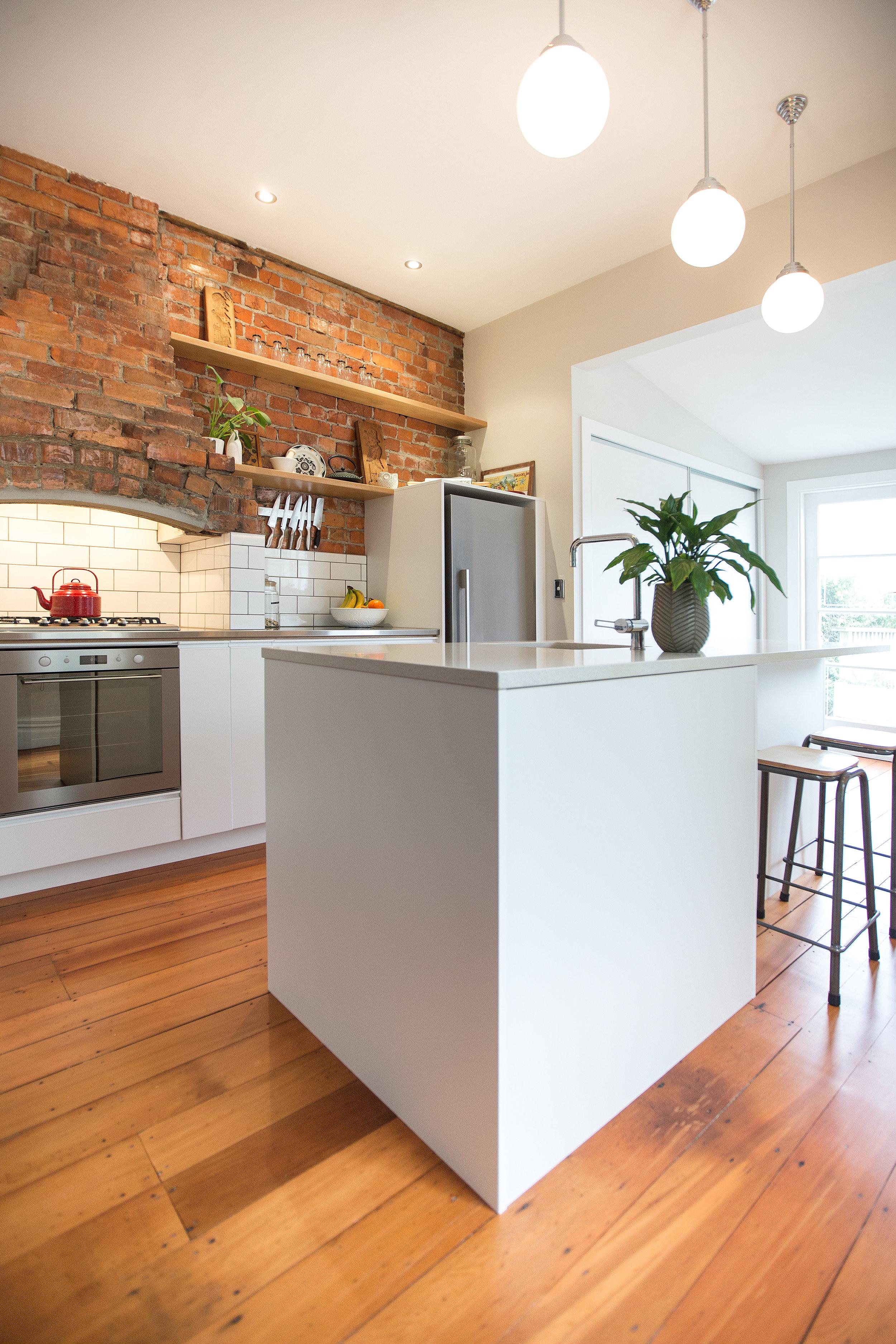 In Haus Design Kitchen 15.jpg