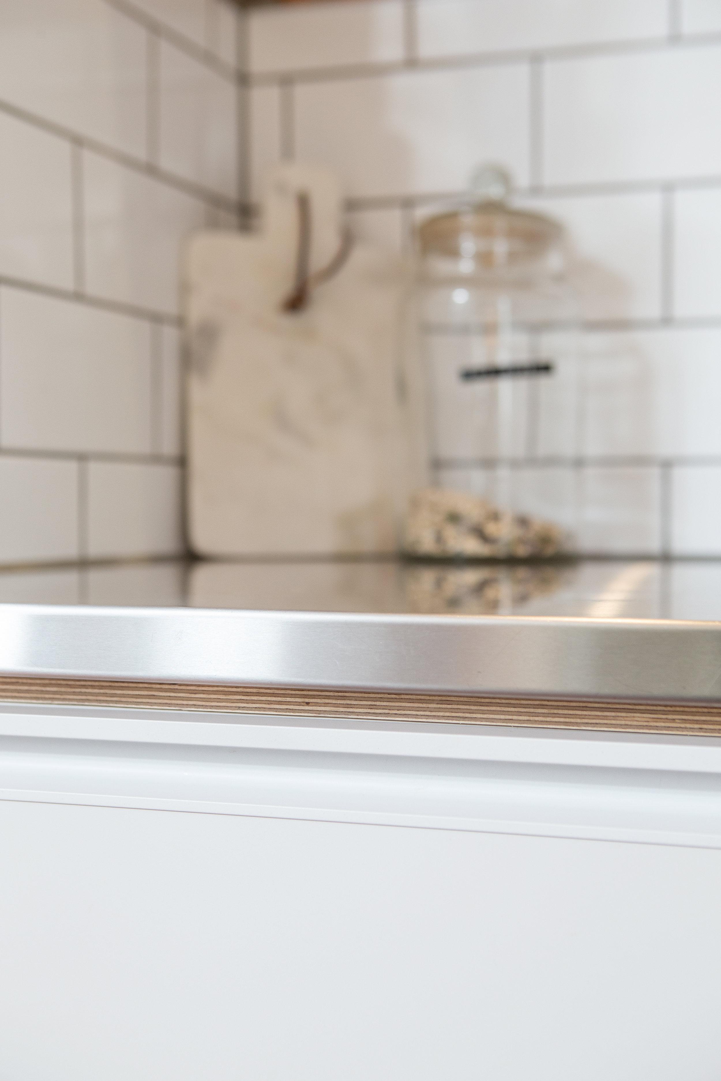 In Haus Design Kitchen 20.jpg