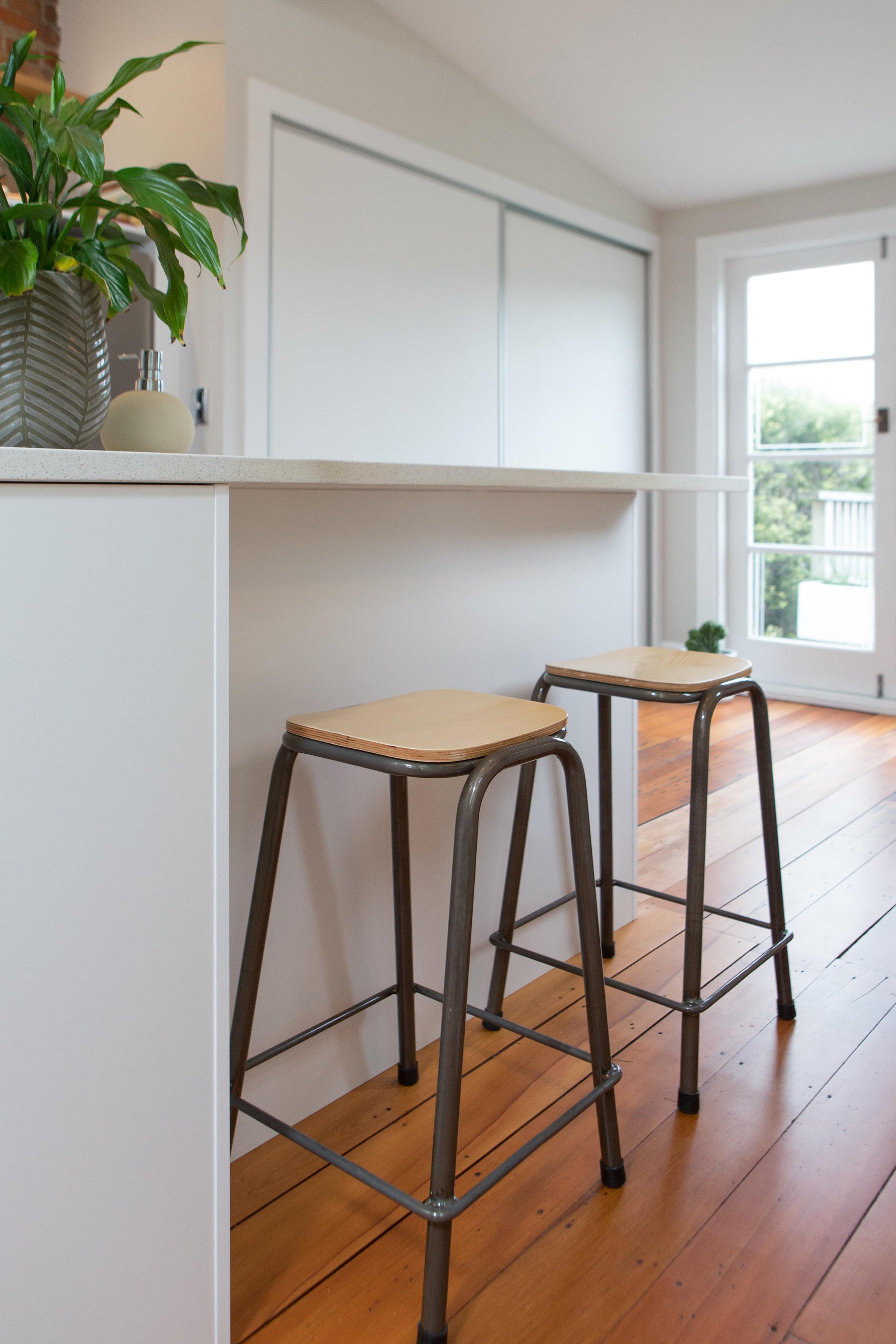 In Haus Design Kitchen 22.jpg
