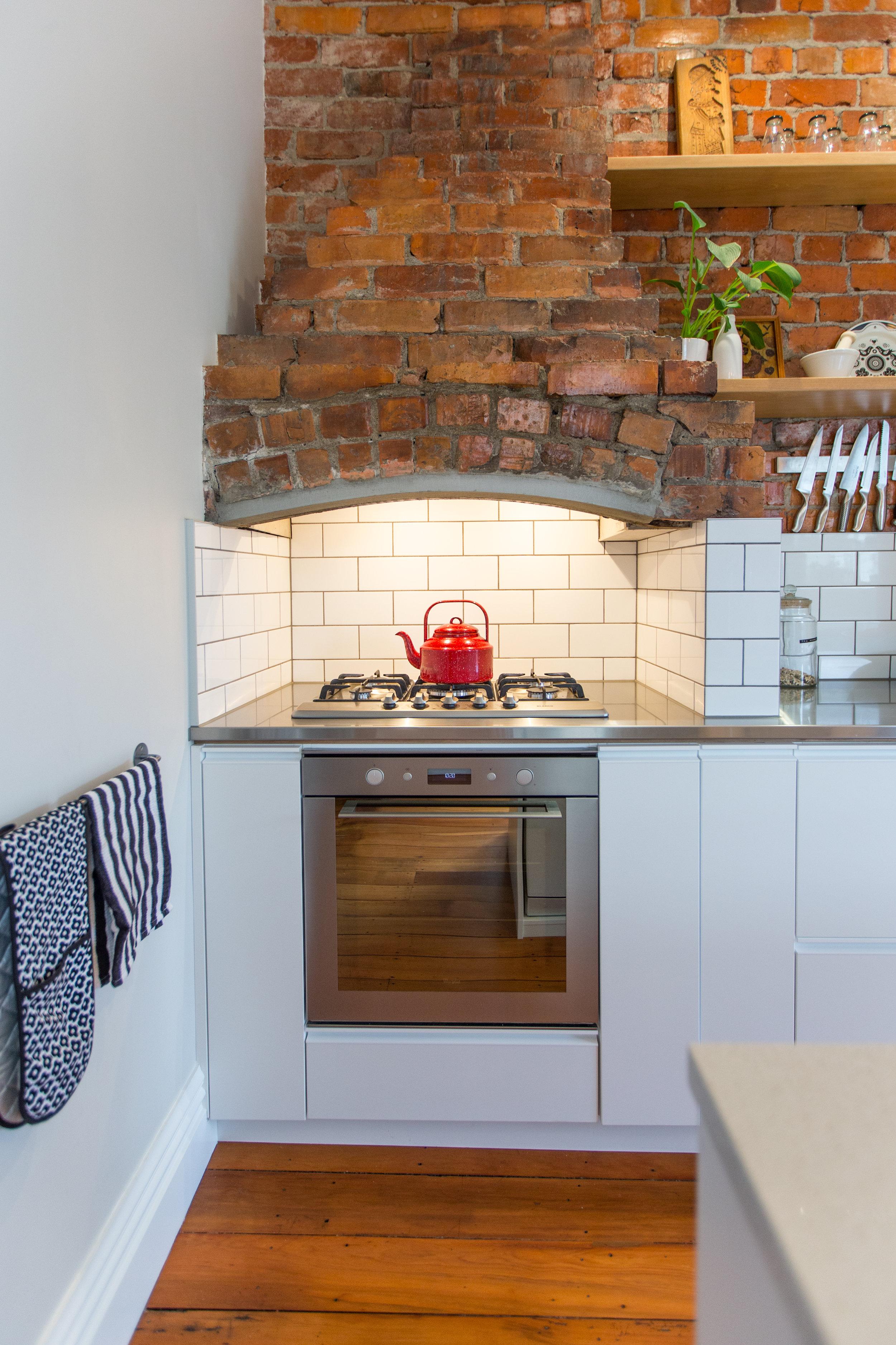 In Haus Design Kitchen 26.jpg