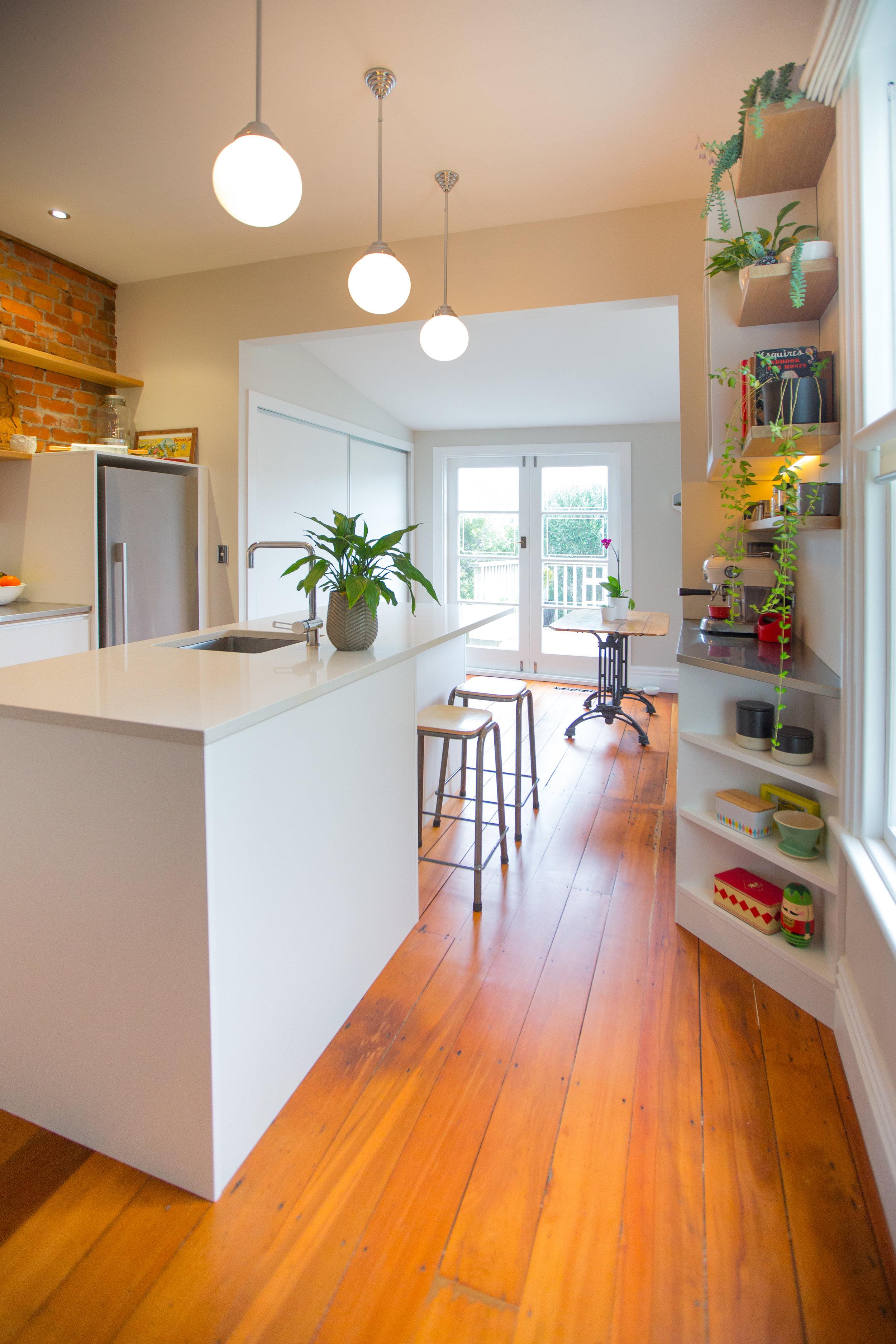 In Haus Design Kitchen 27.jpg