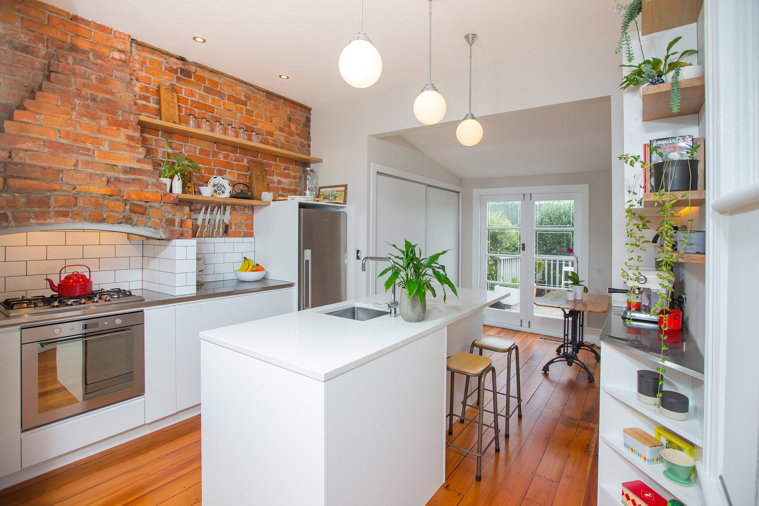 In Haus Design Kitchen 29.jpg