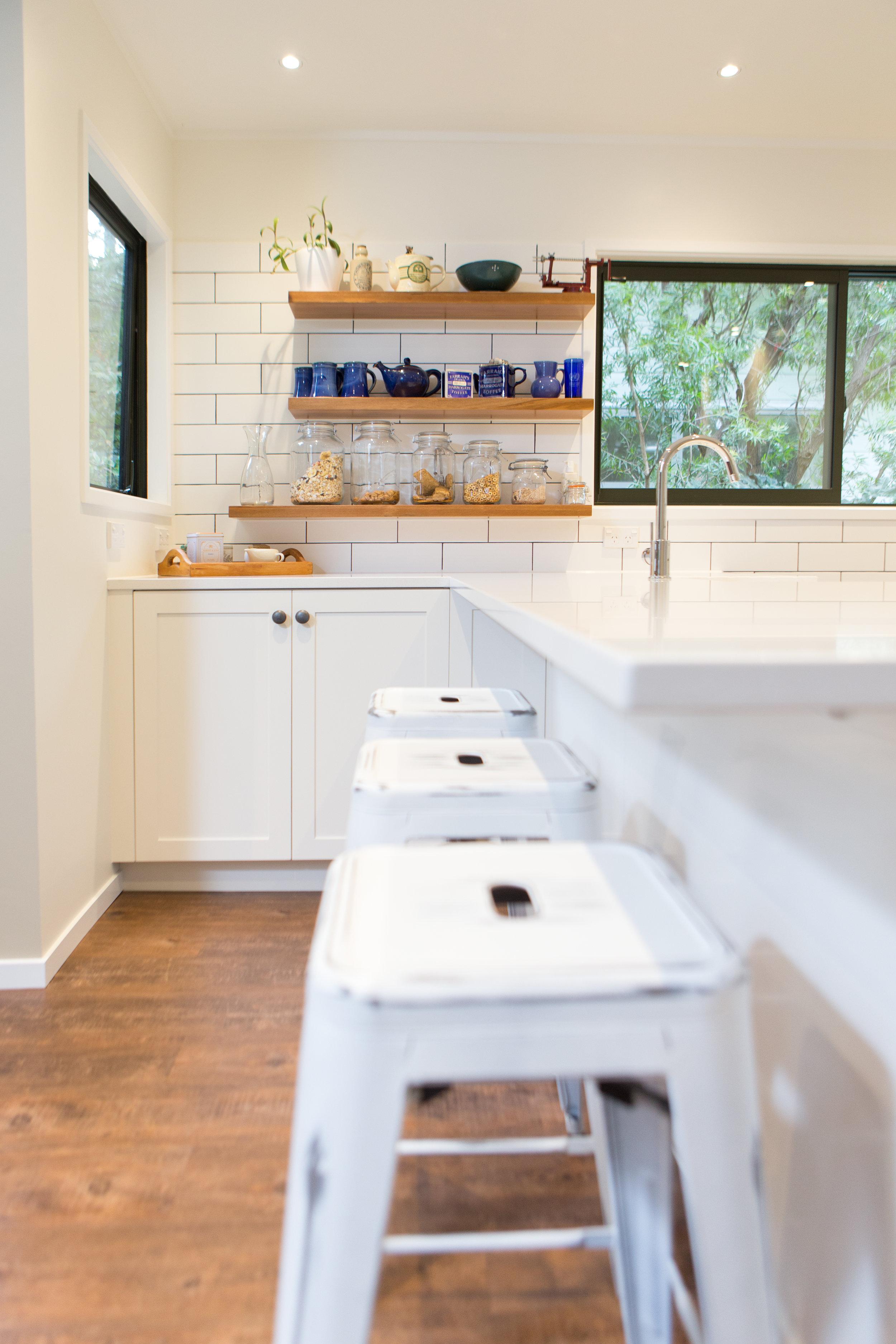 In Haus Design White Kitchen 04.jpg
