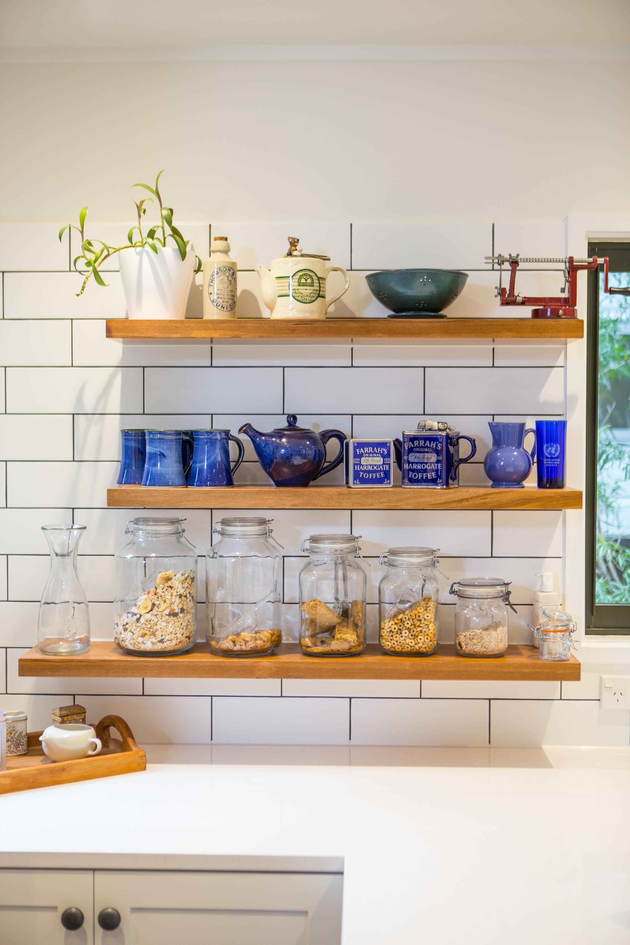 In Haus Design White Kitchen 05.jpg