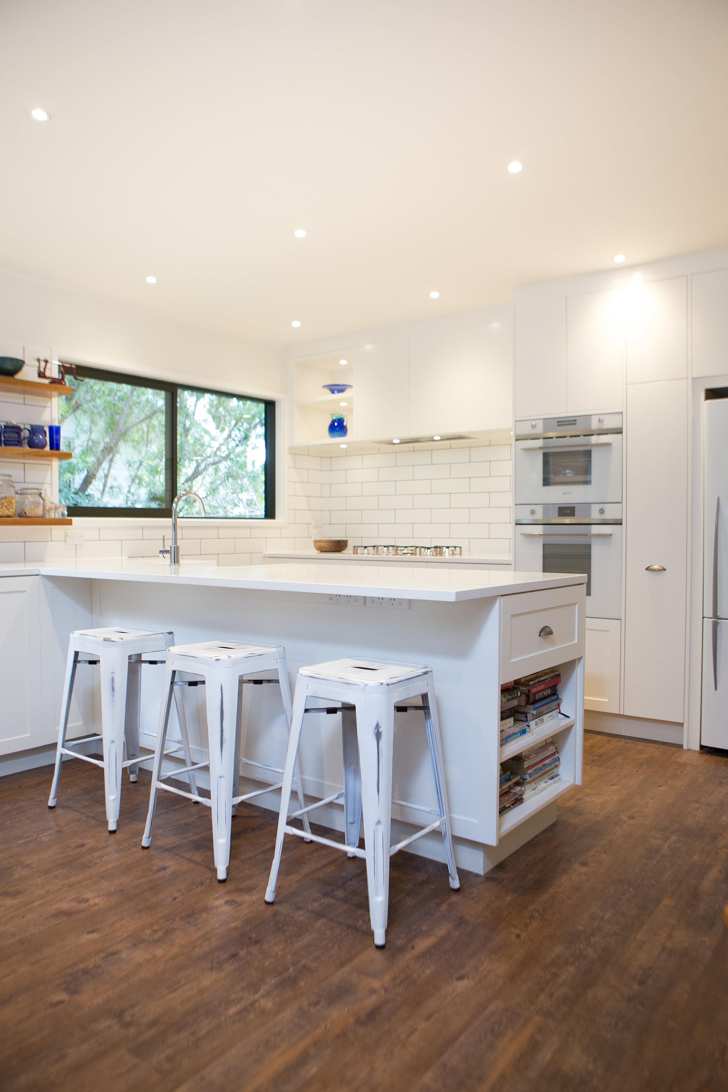 In Haus Design White Kitchen 06.jpg