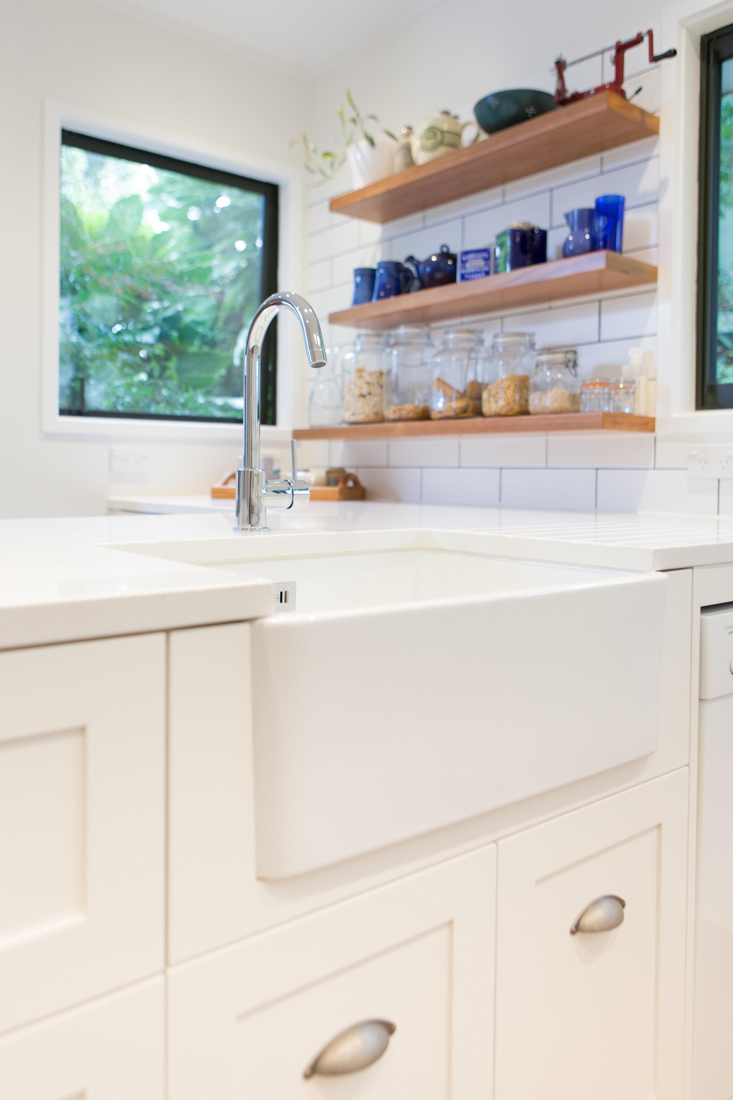 In Haus Design White Kitchen 11.jpg