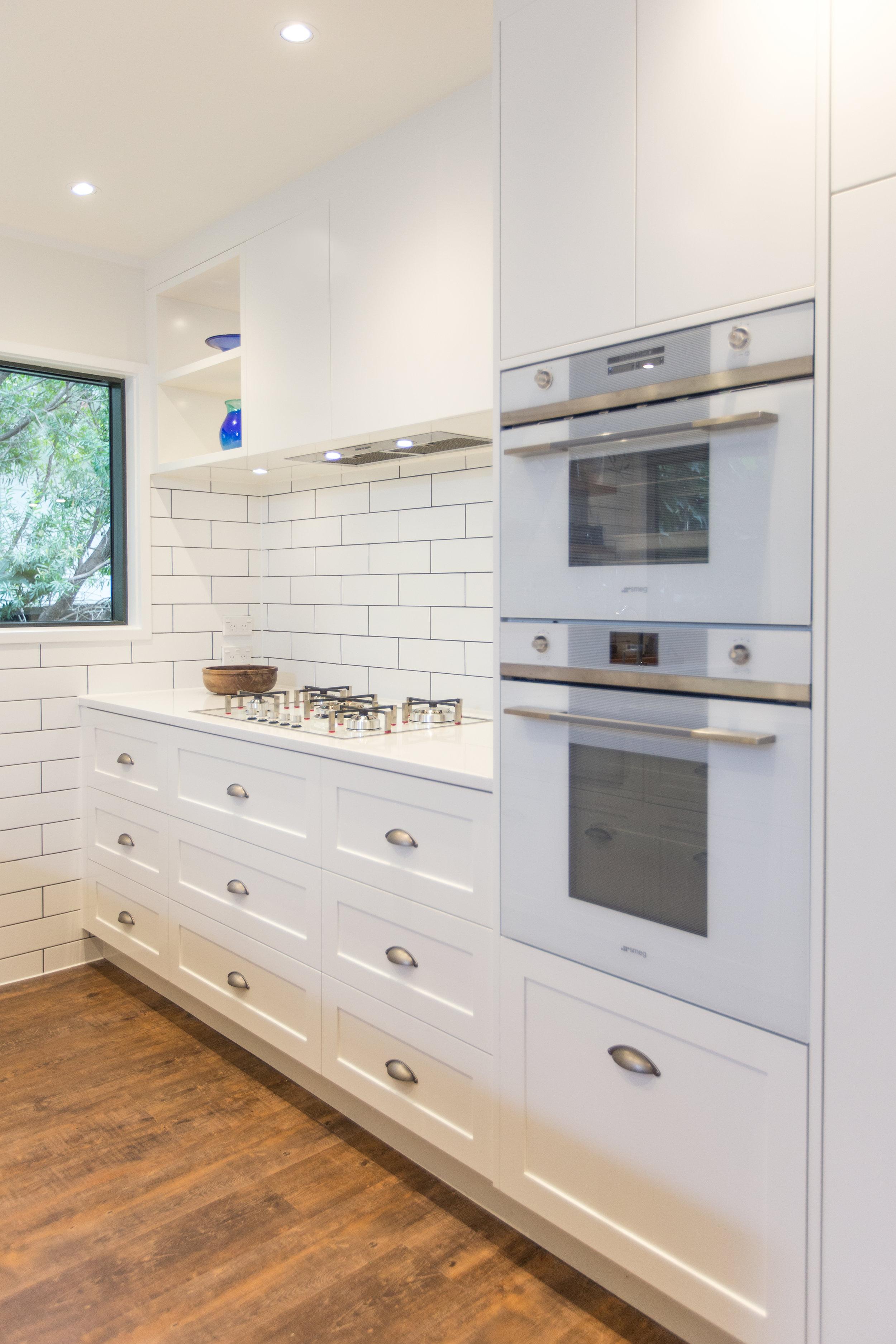 In Haus Design White Kitchen 13.jpg
