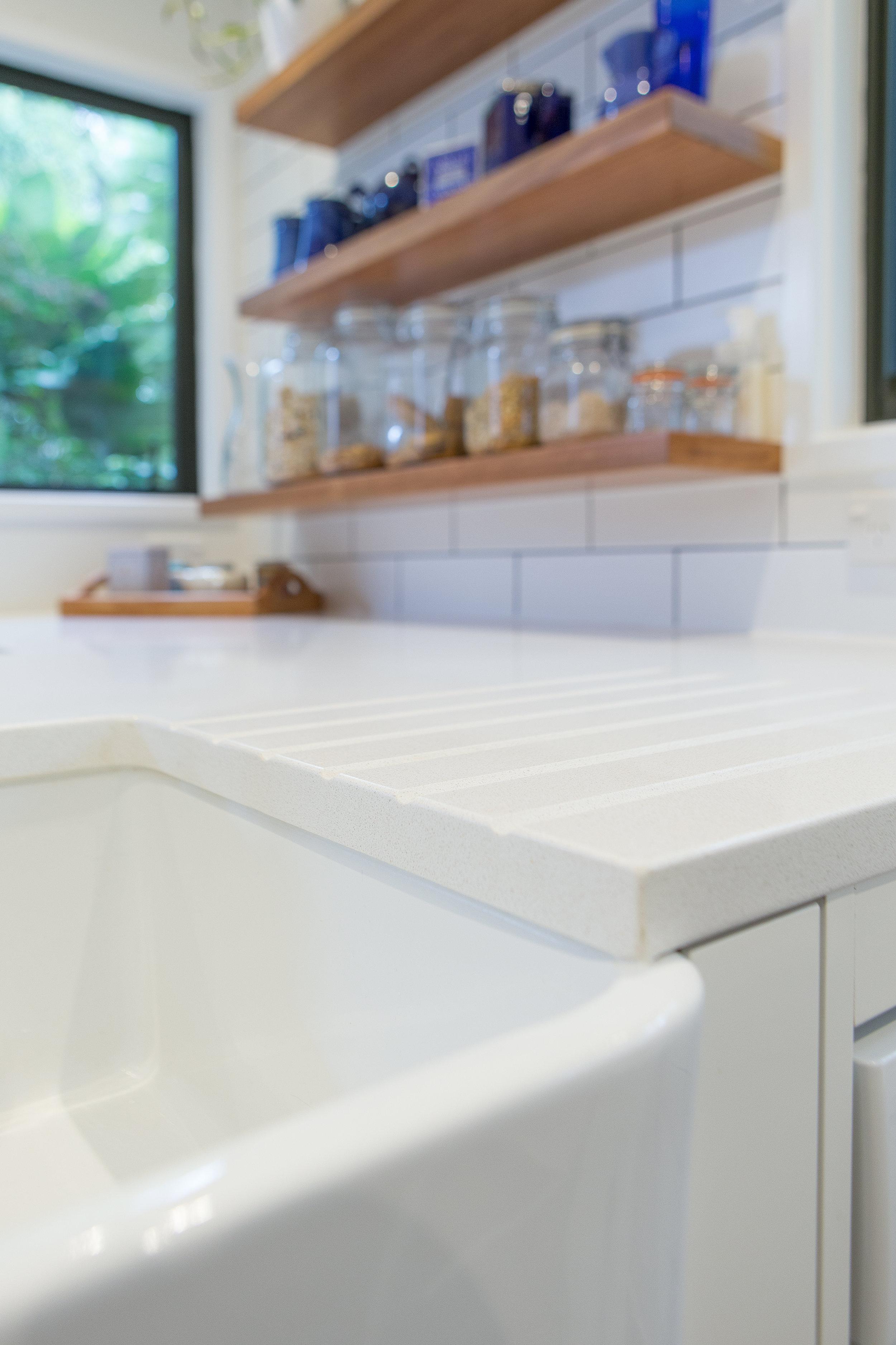 In Haus Design White Kitchen 16.jpg
