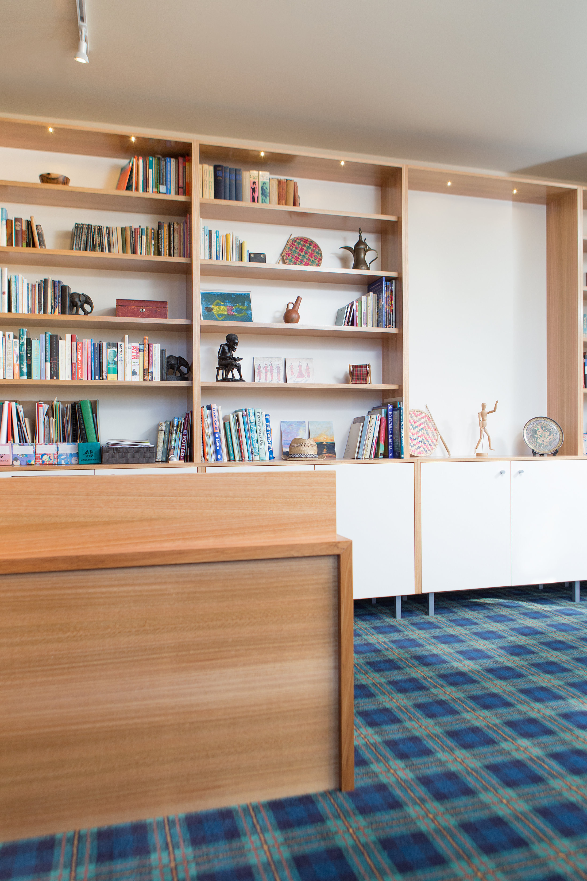 Waikanae Home Library Office 13.jpg