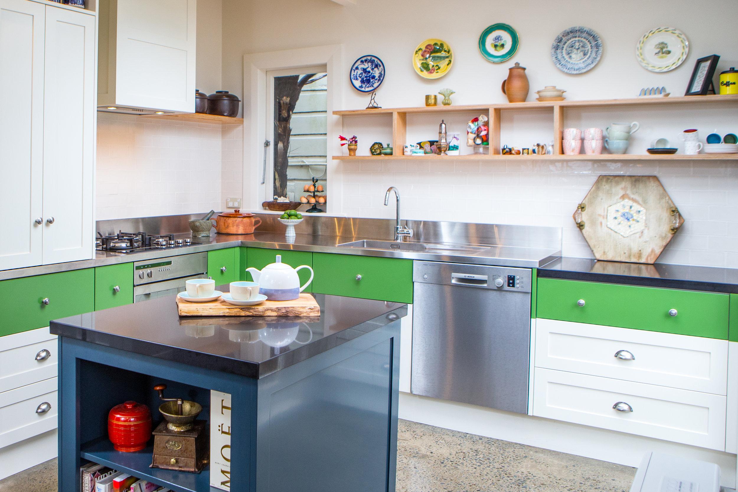 In Haus Design Green Kitchen 17 crop.jpg