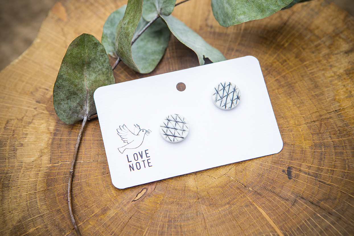 Love Note 2019 Product 13.jpg