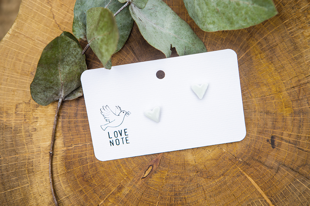 Love Note 2019 Product 12.jpg