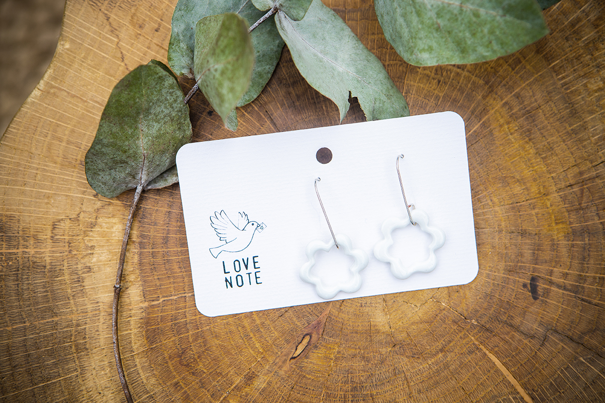 Love Note 2019 Product 16.jpg