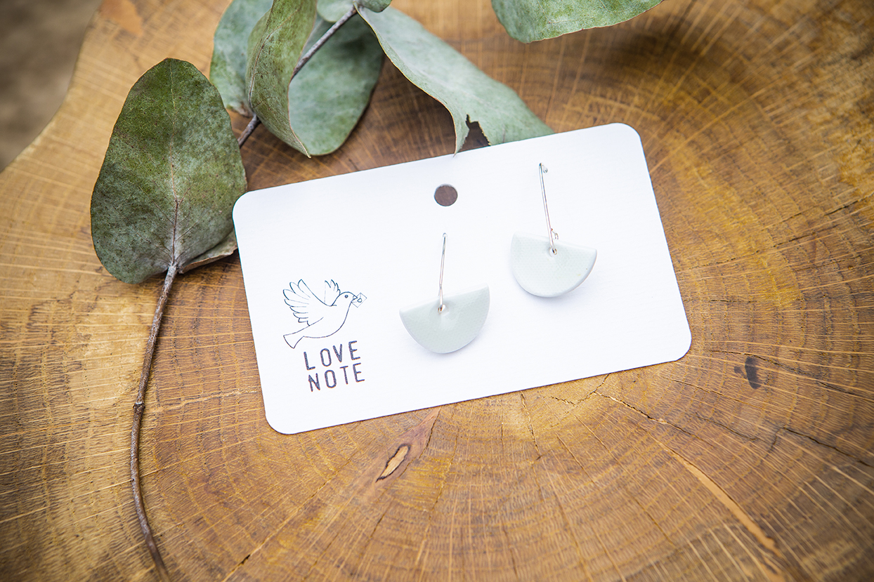 Love Note 2019 Product 17.jpg