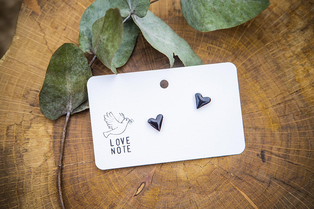 Love Note 2019 Product 18.jpg