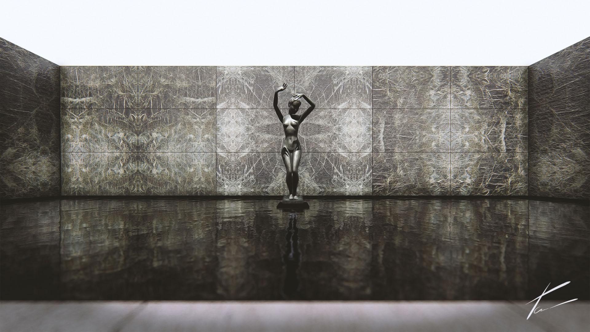 Kristijan Tavcar_Miragedereve_Tribute to Ludwig Mies van der Rohe_003 .jpg