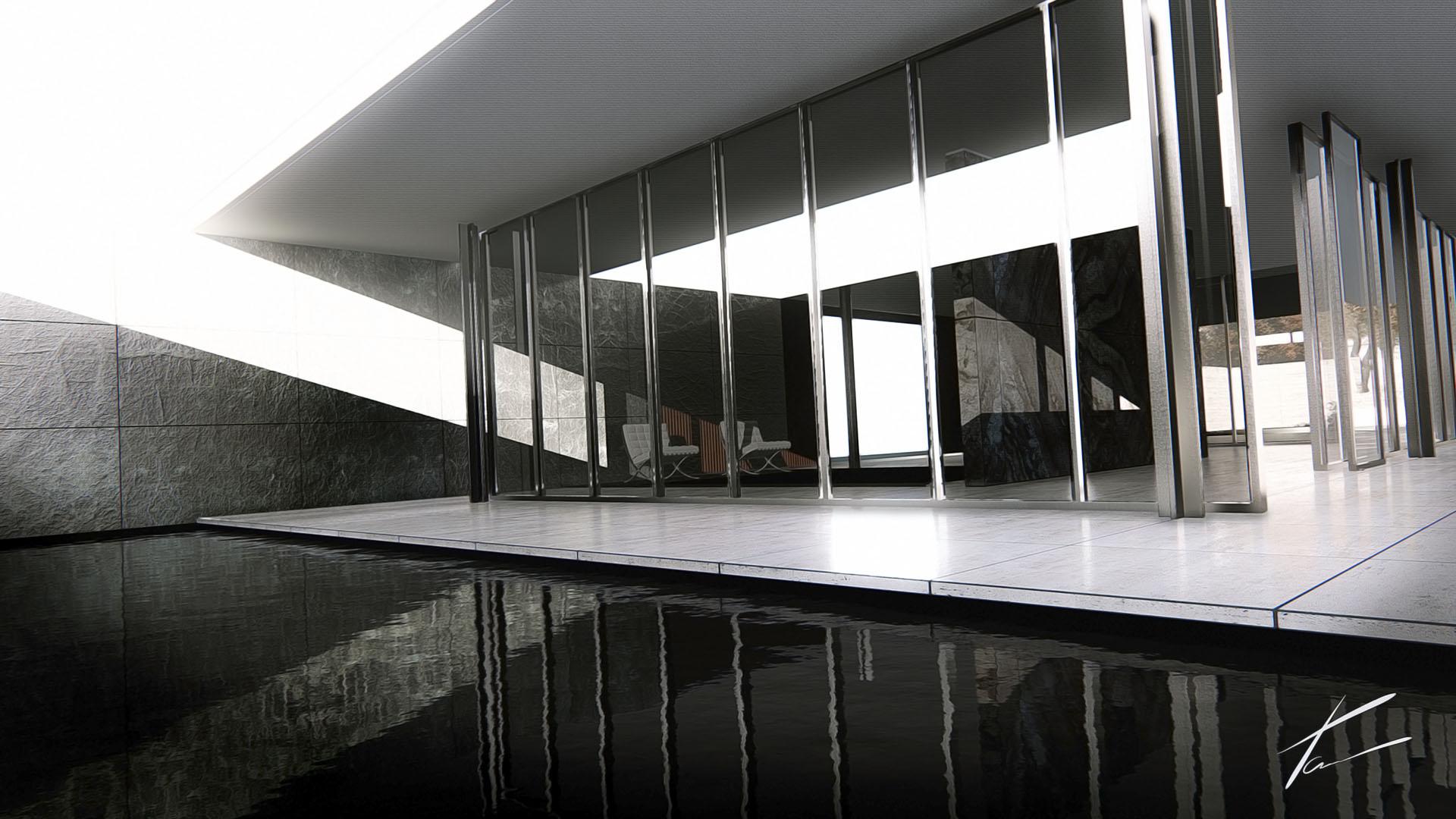 Kristijan Tavcar_Miragedereve_Tribute to Ludwig Mies van der Rohe_005.jpg