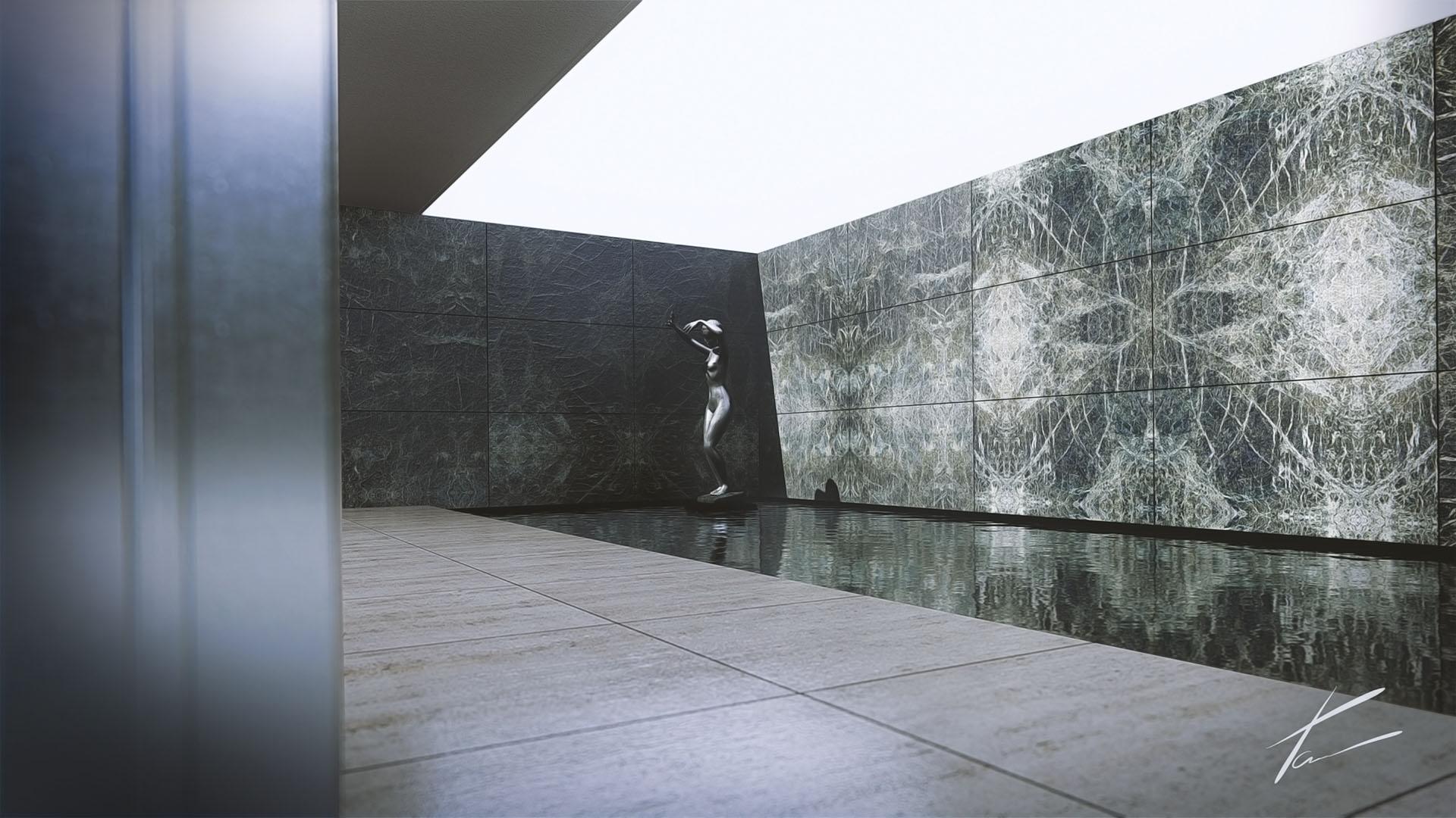 Kristijan Tavcar_Miragedereve_Tribute to Ludwig Mies van der Rohe_009.jpg