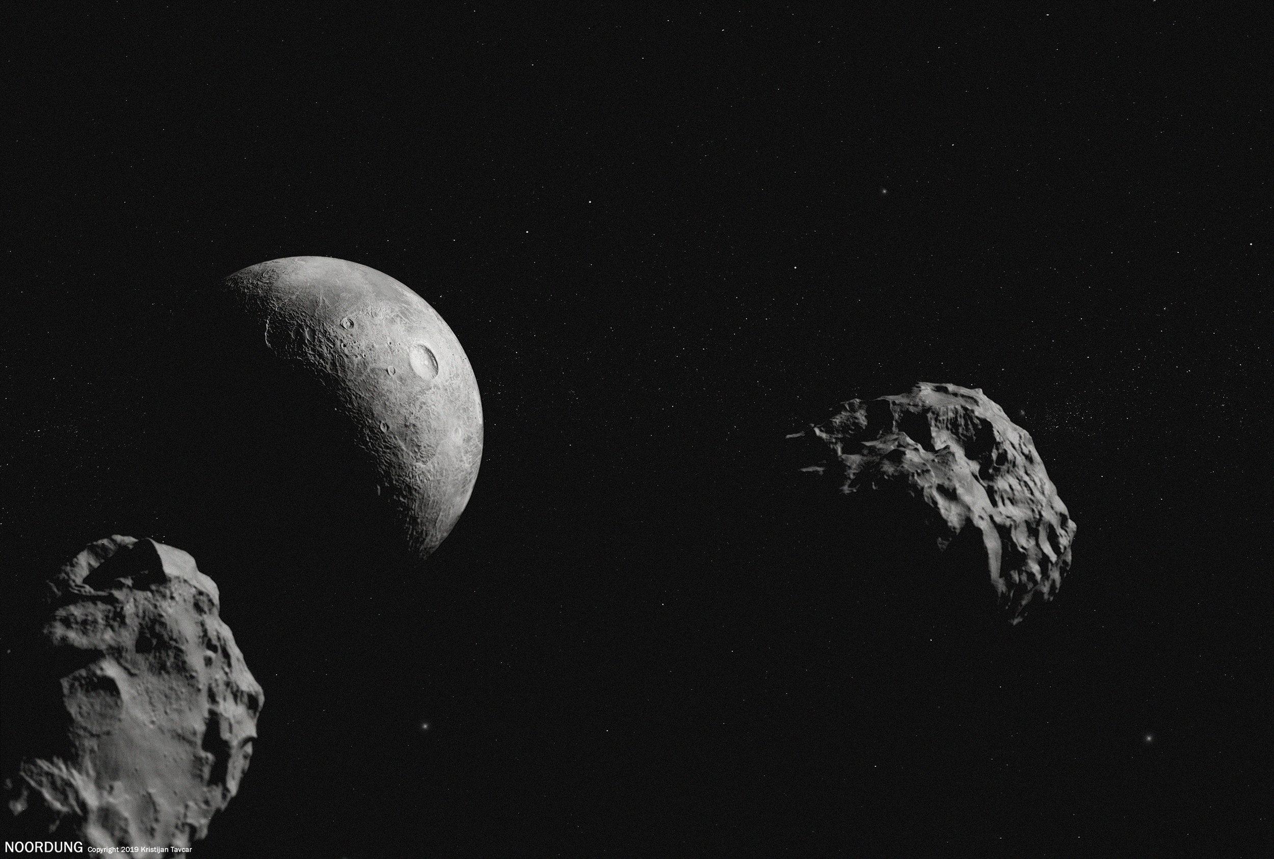 Noordung_Asteroid_001_by Kristijan Tavcar.jpg