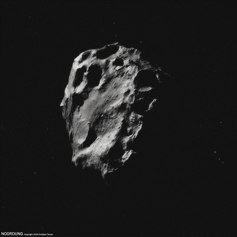 Noordung_Asteroid_002_by Kristijan Tavcar.jpg