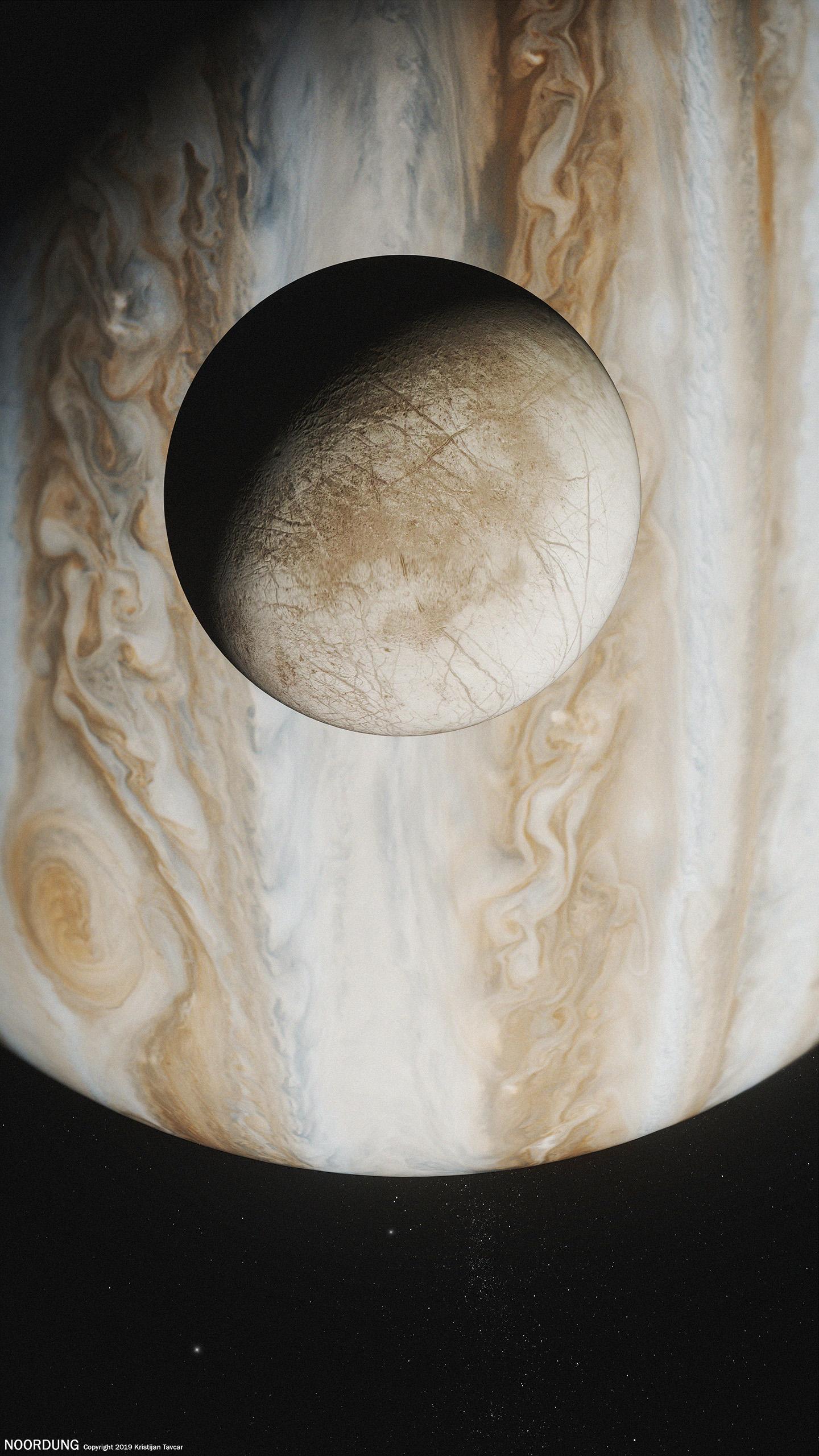 Noordung_Jupiter_003_by Kristijan Tavcar.jpg